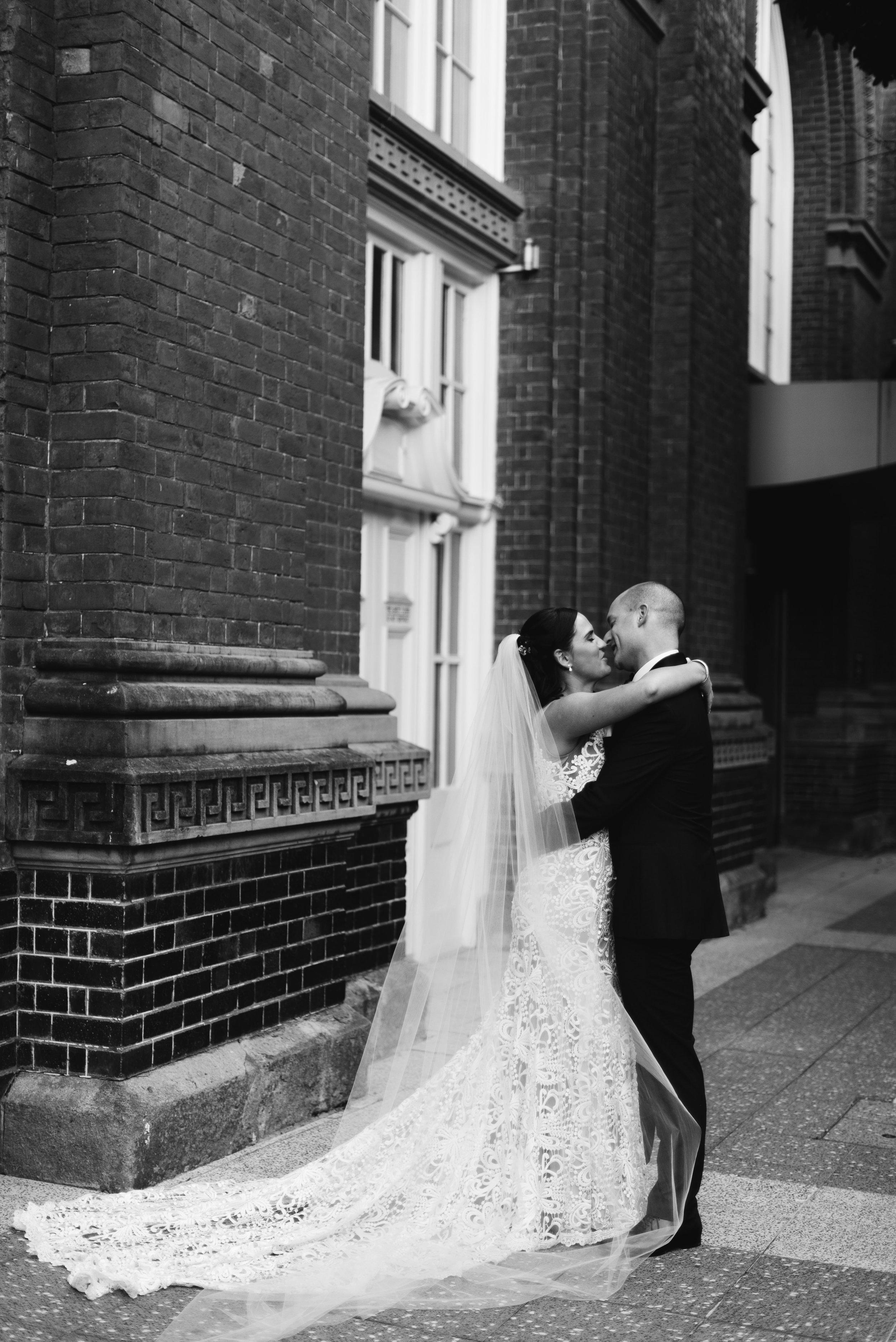 brisbane-stamford-plaza-wedding-58.jpg