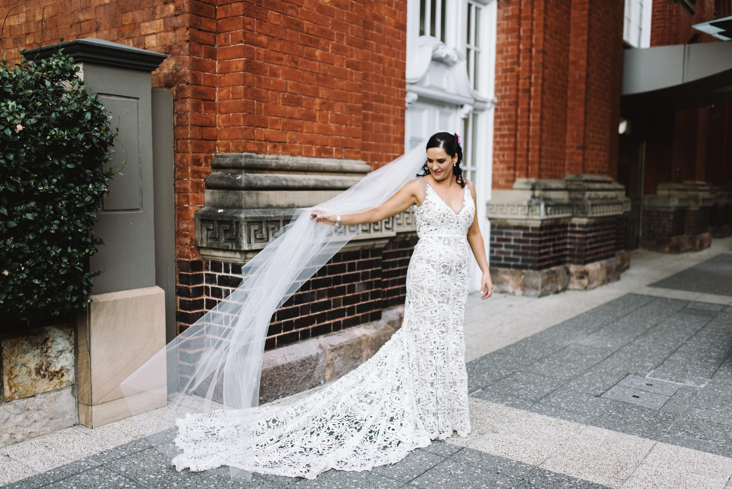 brisbane-stamford-plaza-wedding-57.jpg