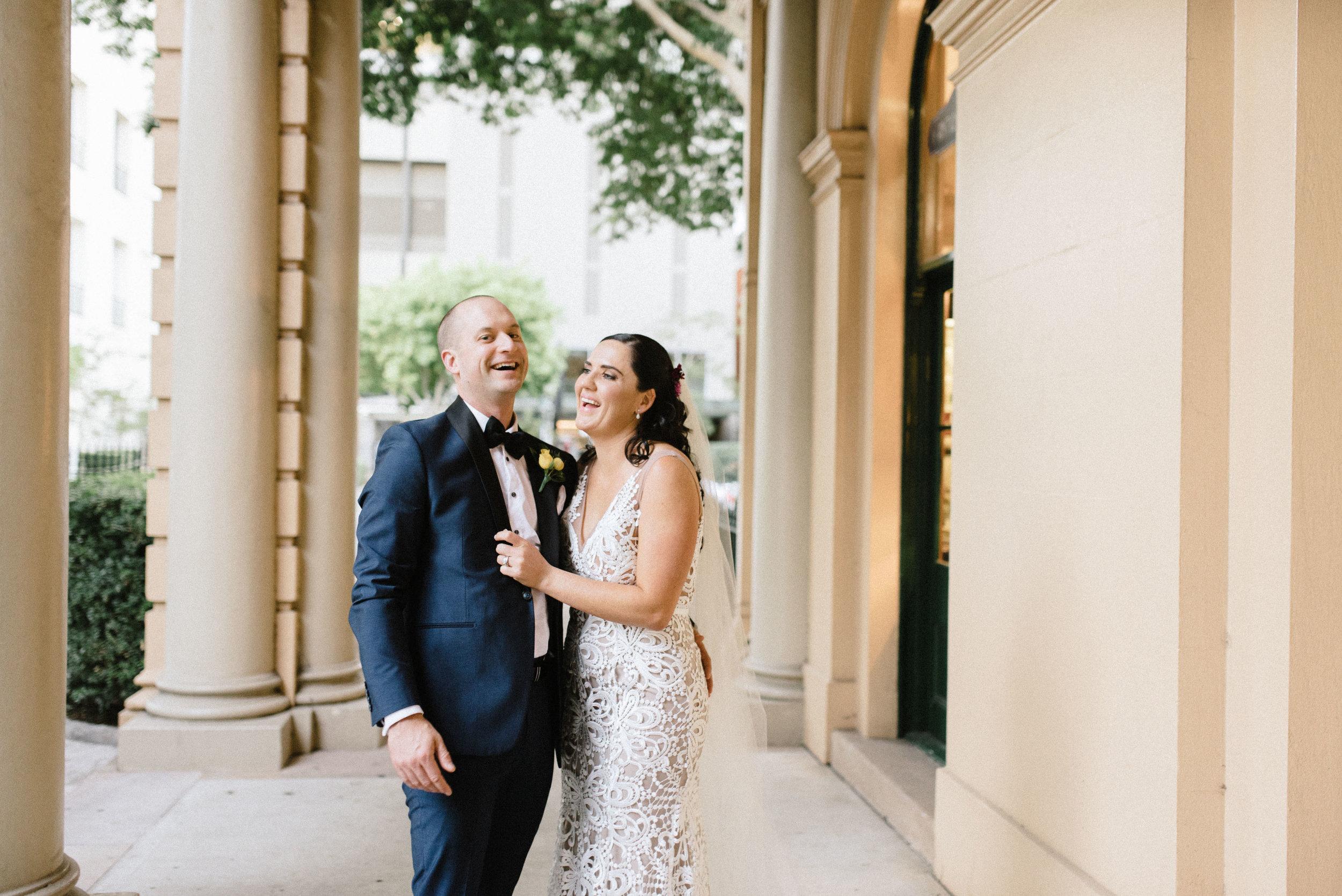 brisbane-stamford-plaza-wedding-59.jpg
