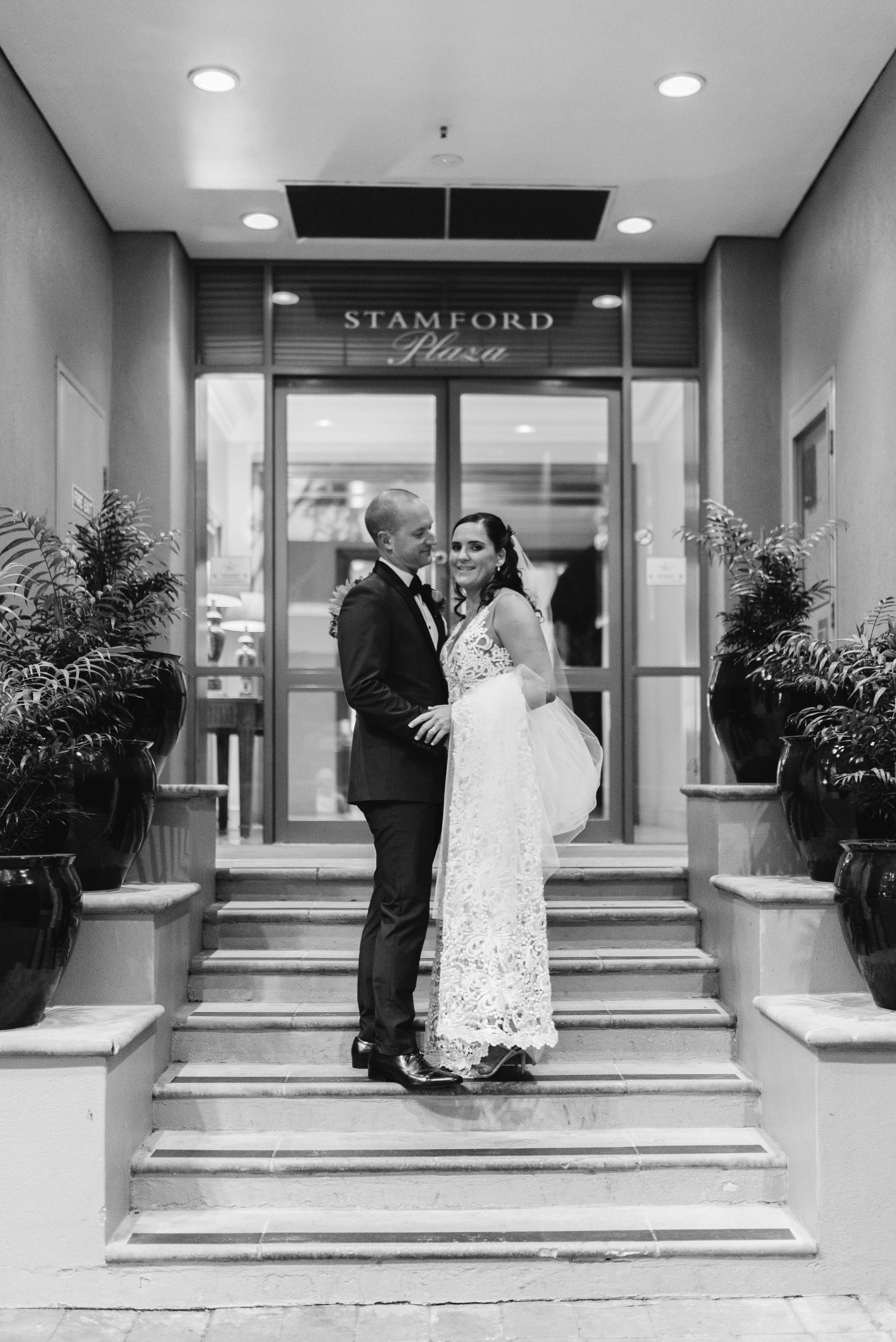 brisbane-stamford-plaza-wedding-60.jpg
