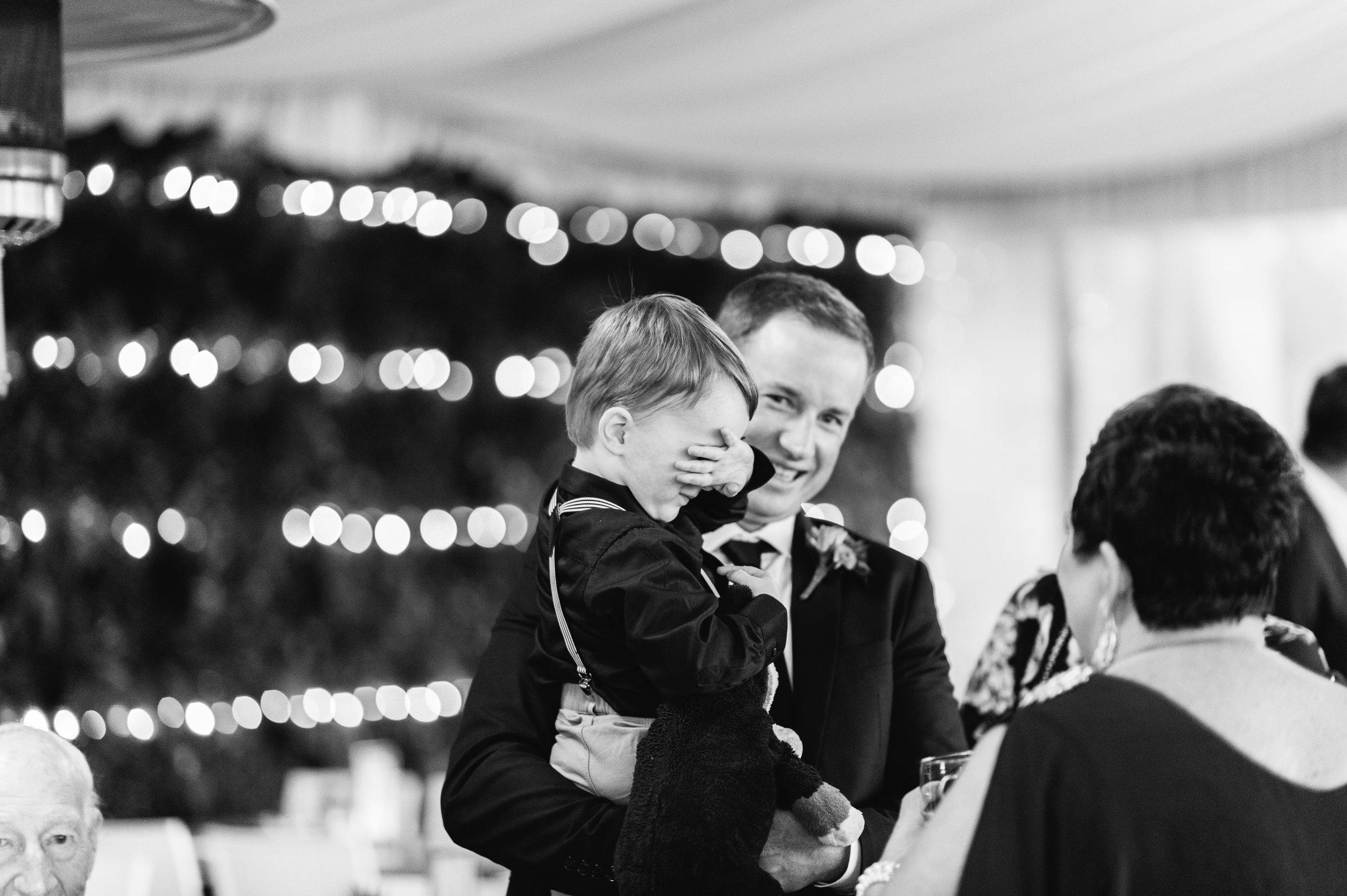 brisbane-stamford-plaza-wedding-62.jpg