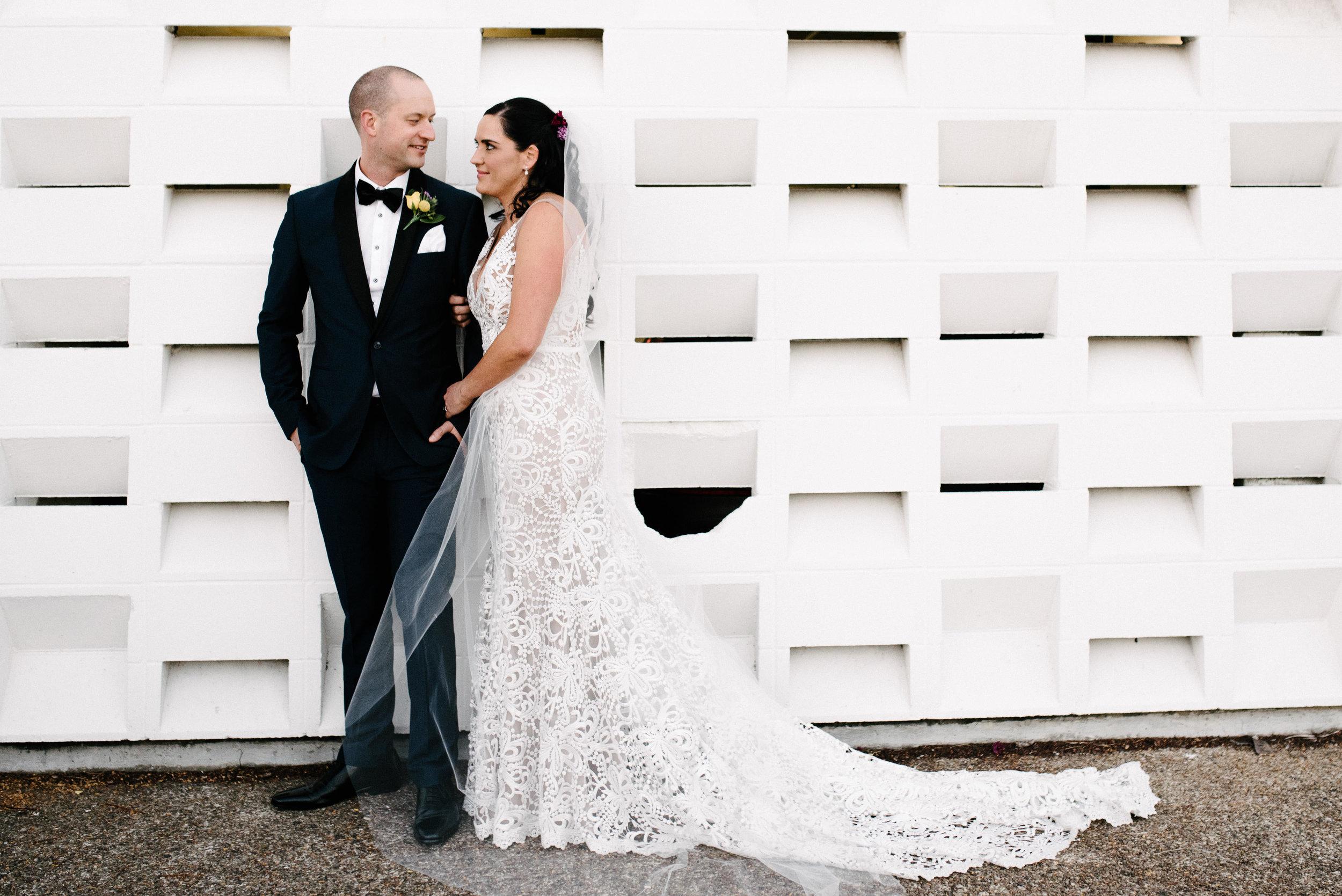 brisbane-stamford-plaza-wedding-63.jpg