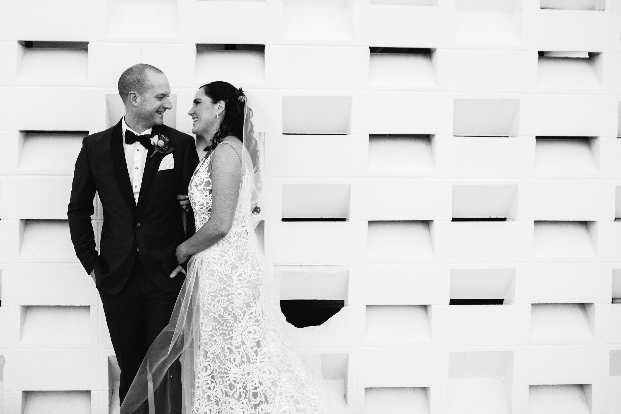 brisbane-stamford-plaza-wedding-64.jpg