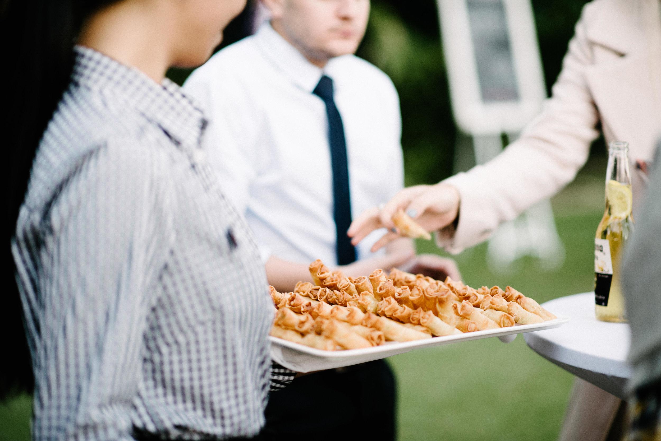 brisbane-stamford-plaza-wedding-65.jpg