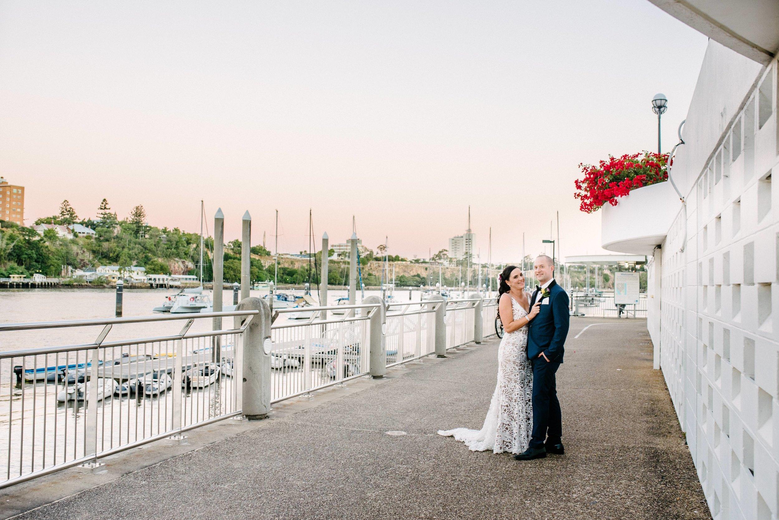 brisbane-stamford-plaza-wedding-67.jpg