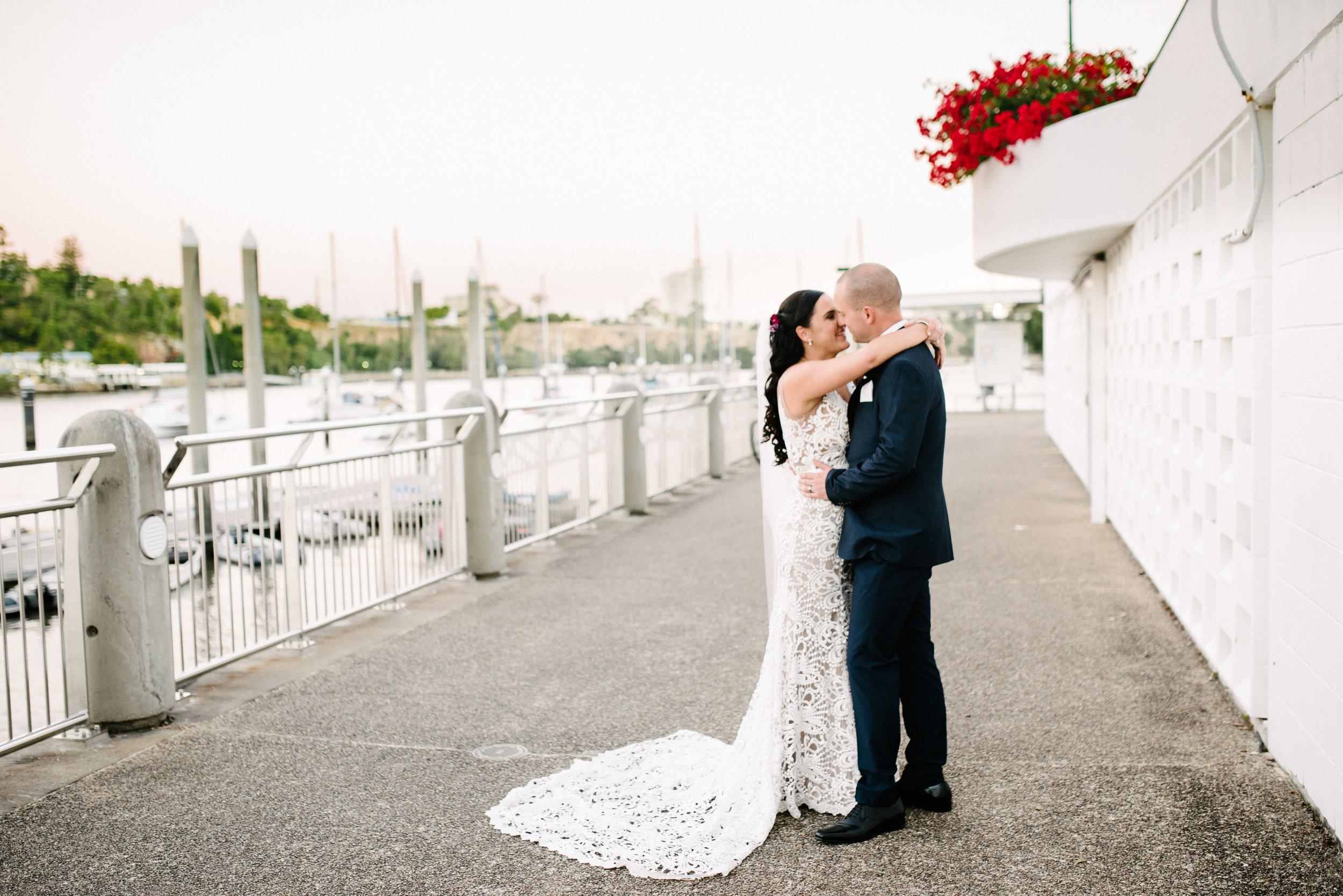brisbane-stamford-plaza-wedding-68.jpg