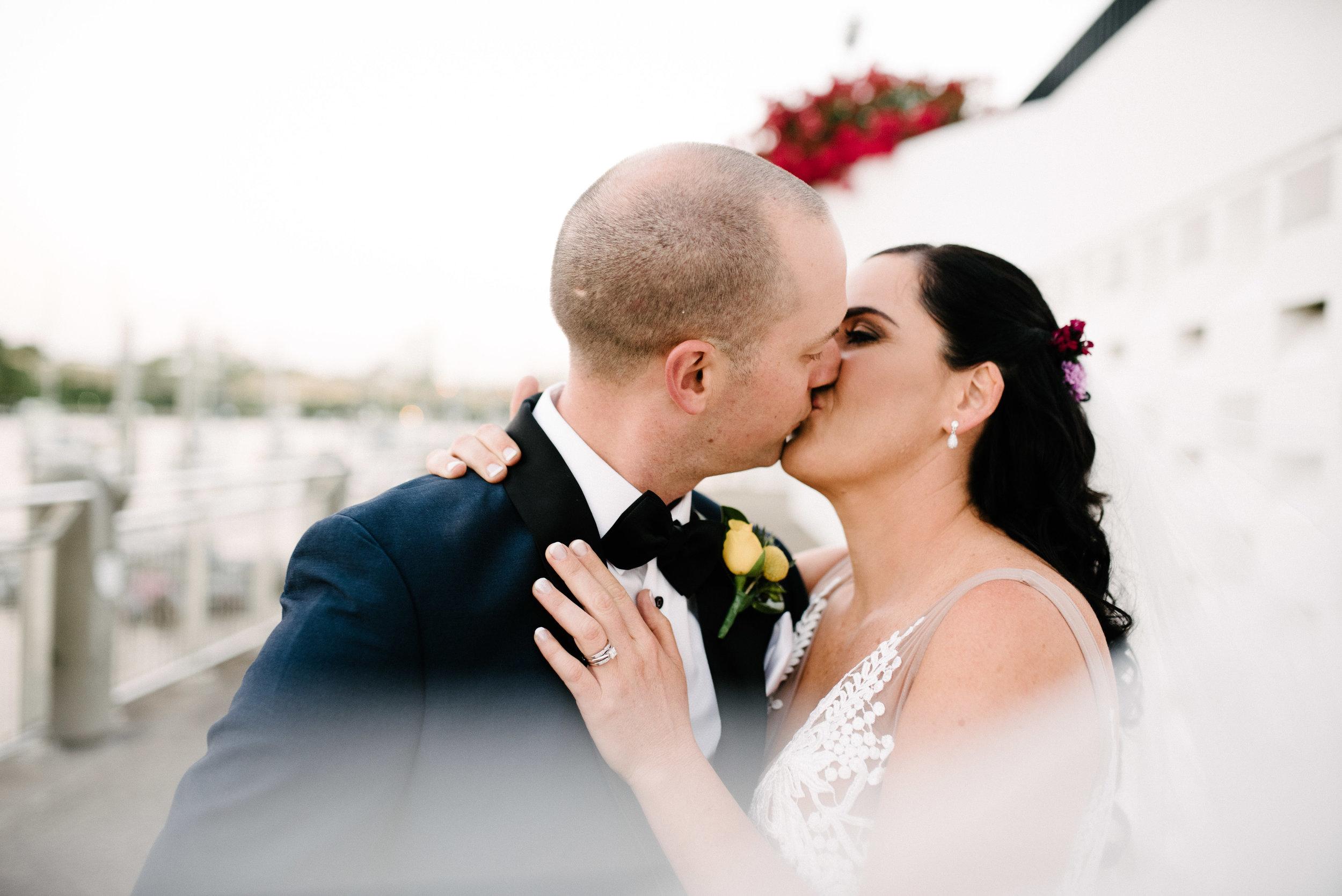 brisbane-stamford-plaza-wedding-69.jpg