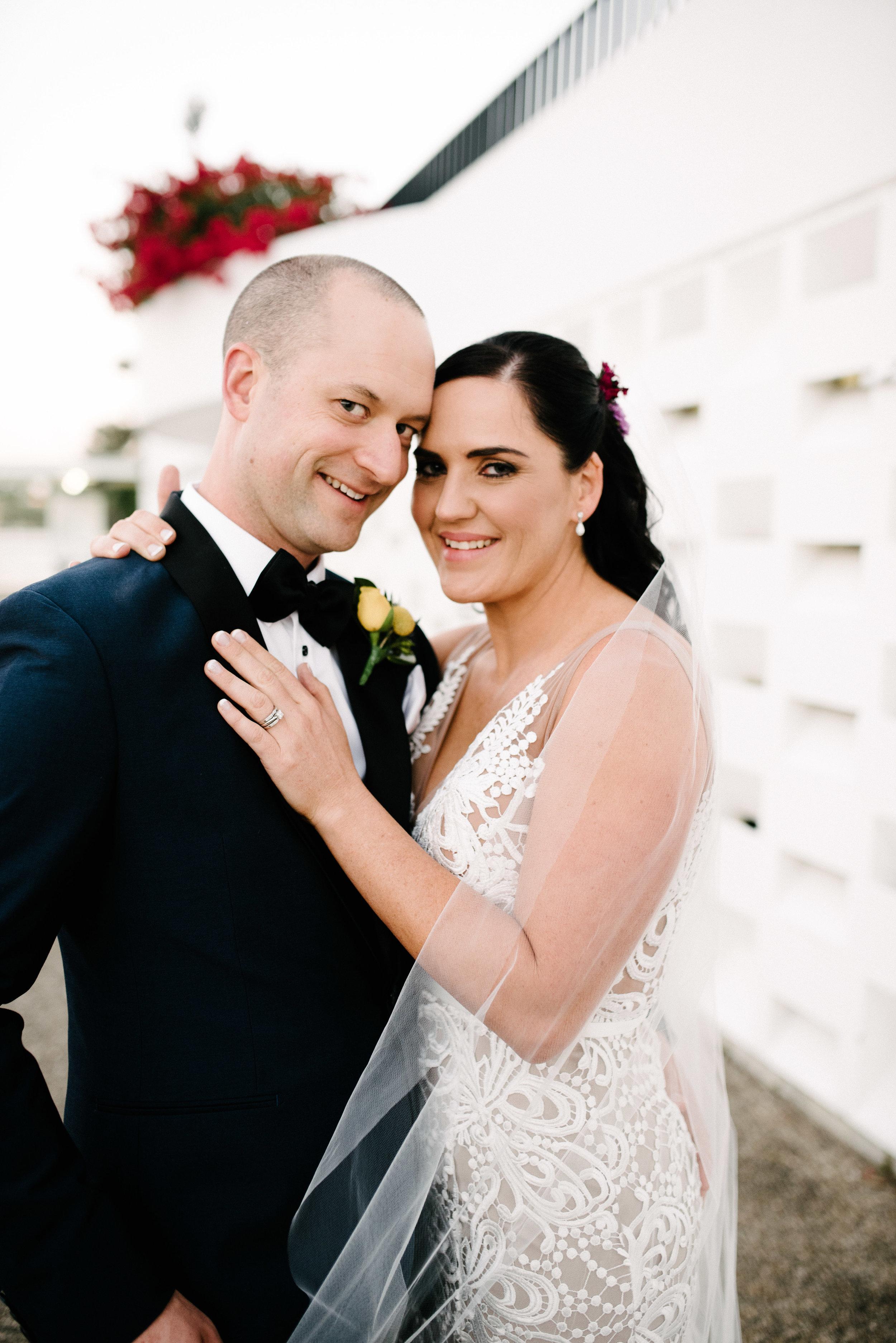 brisbane-stamford-plaza-wedding-70.jpg