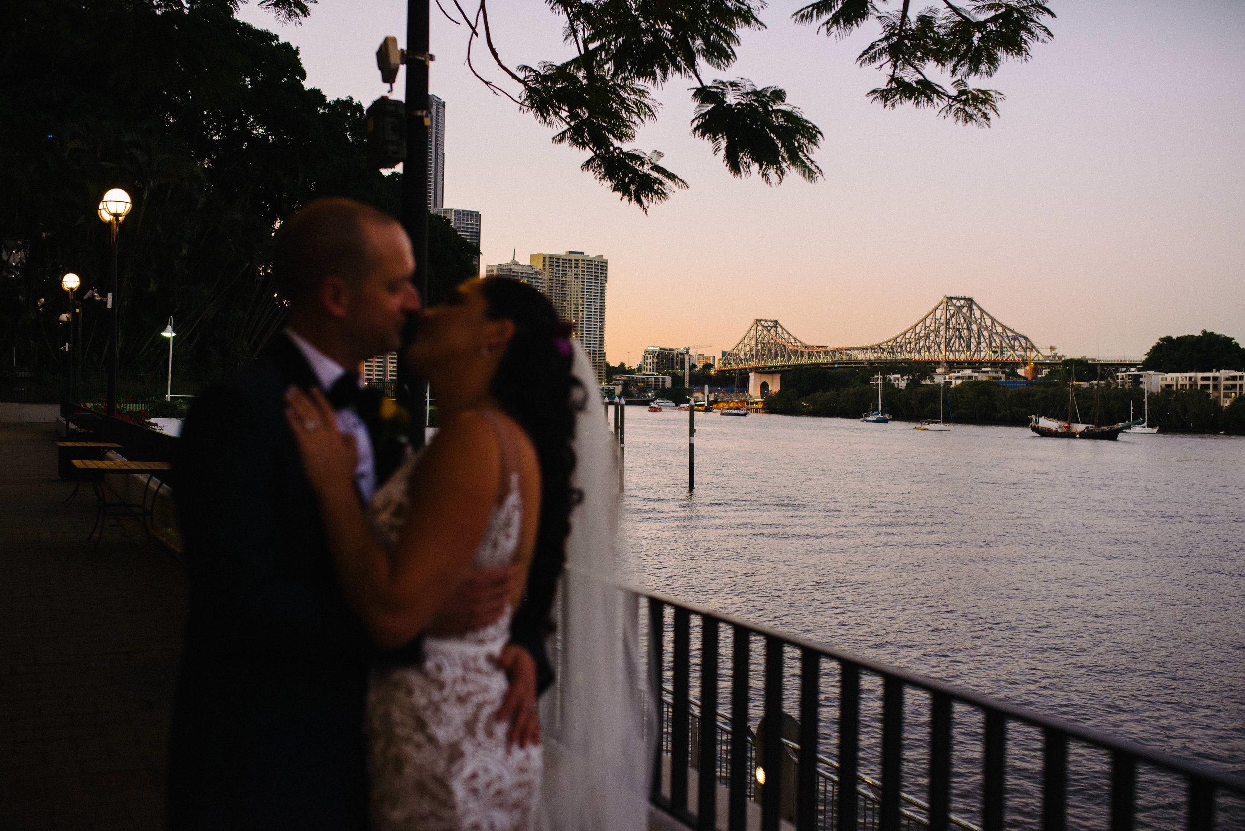 brisbane-stamford-plaza-wedding-72.jpg