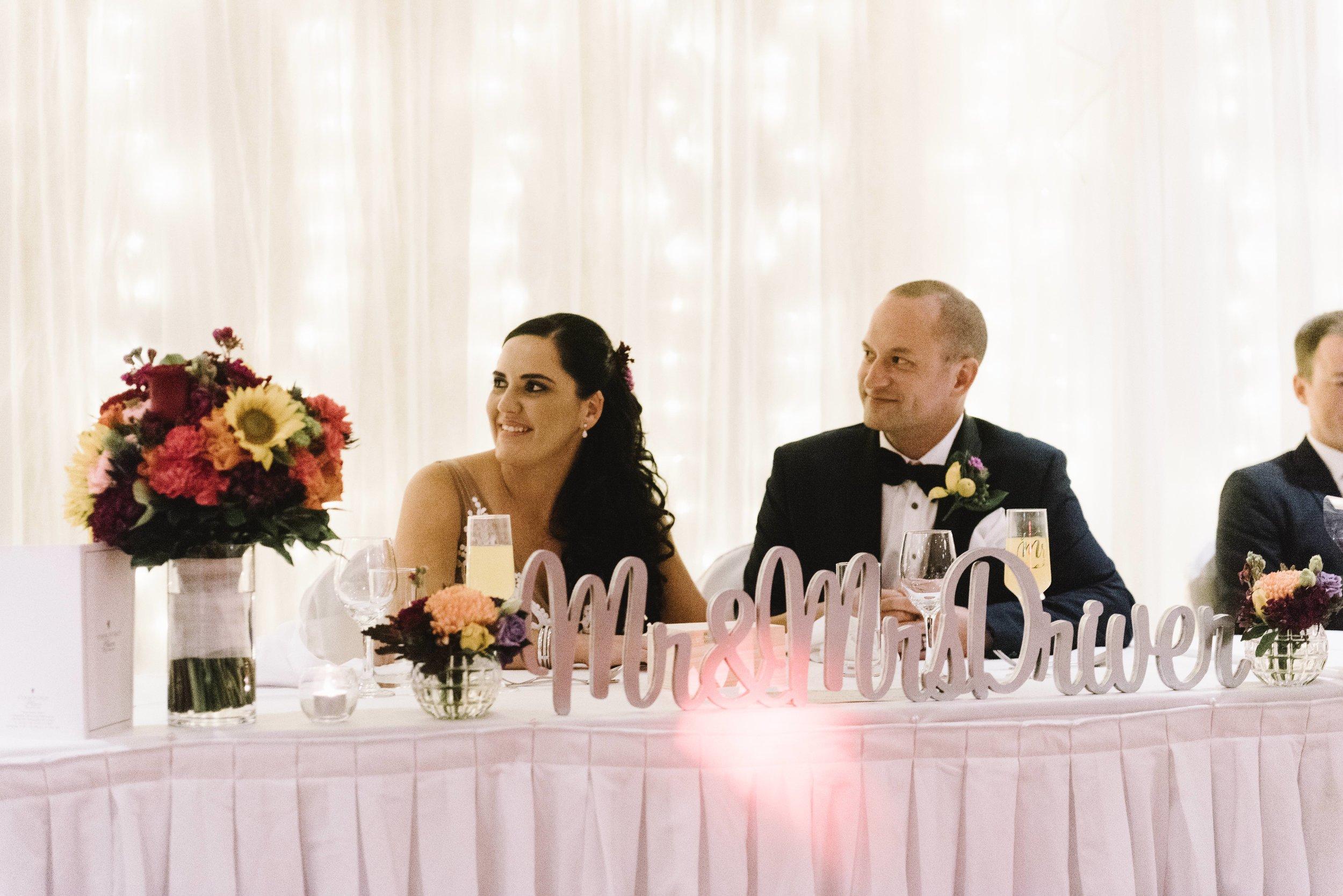 brisbane-stamford-plaza-wedding-80.jpg