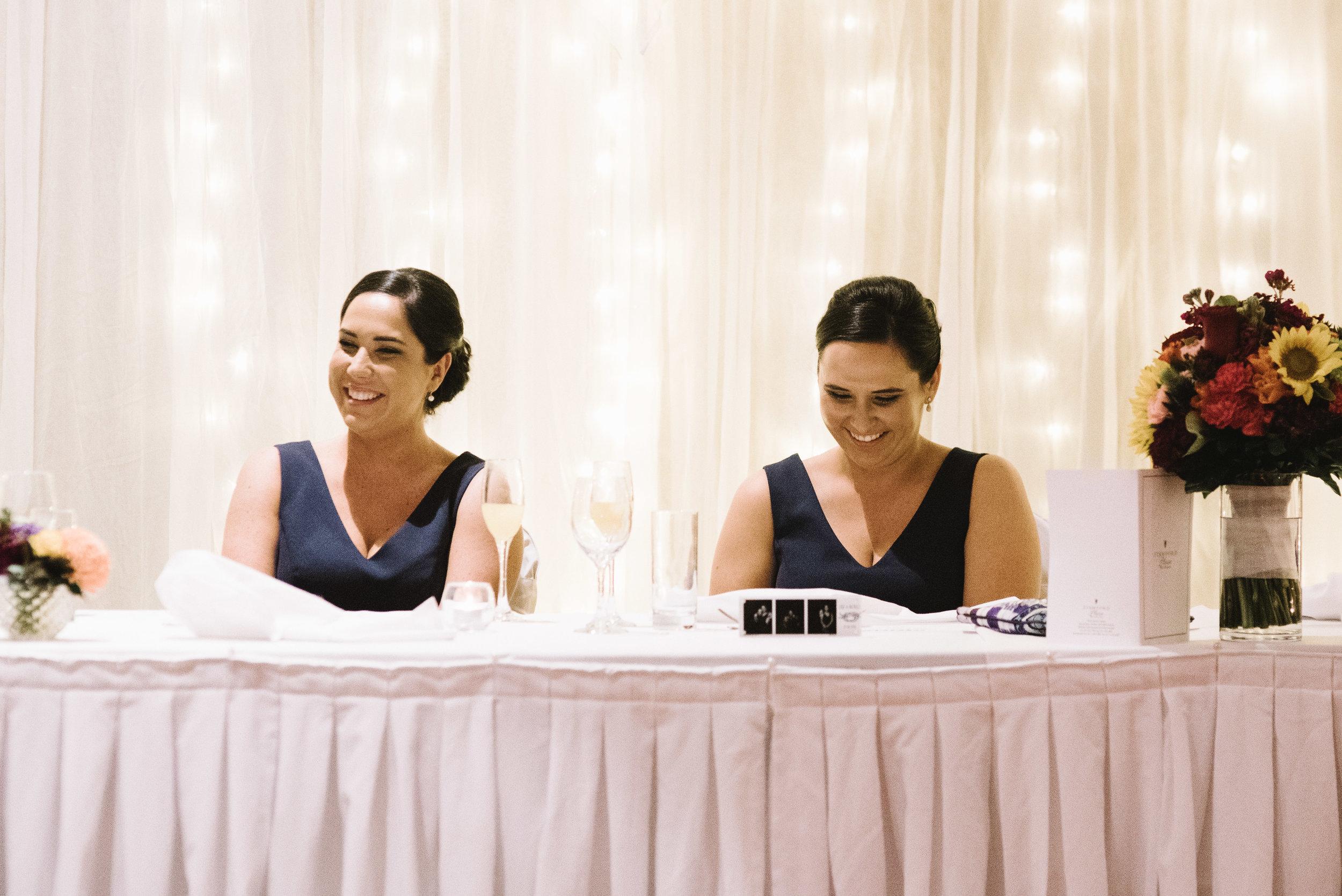 brisbane-stamford-plaza-wedding-84.jpg