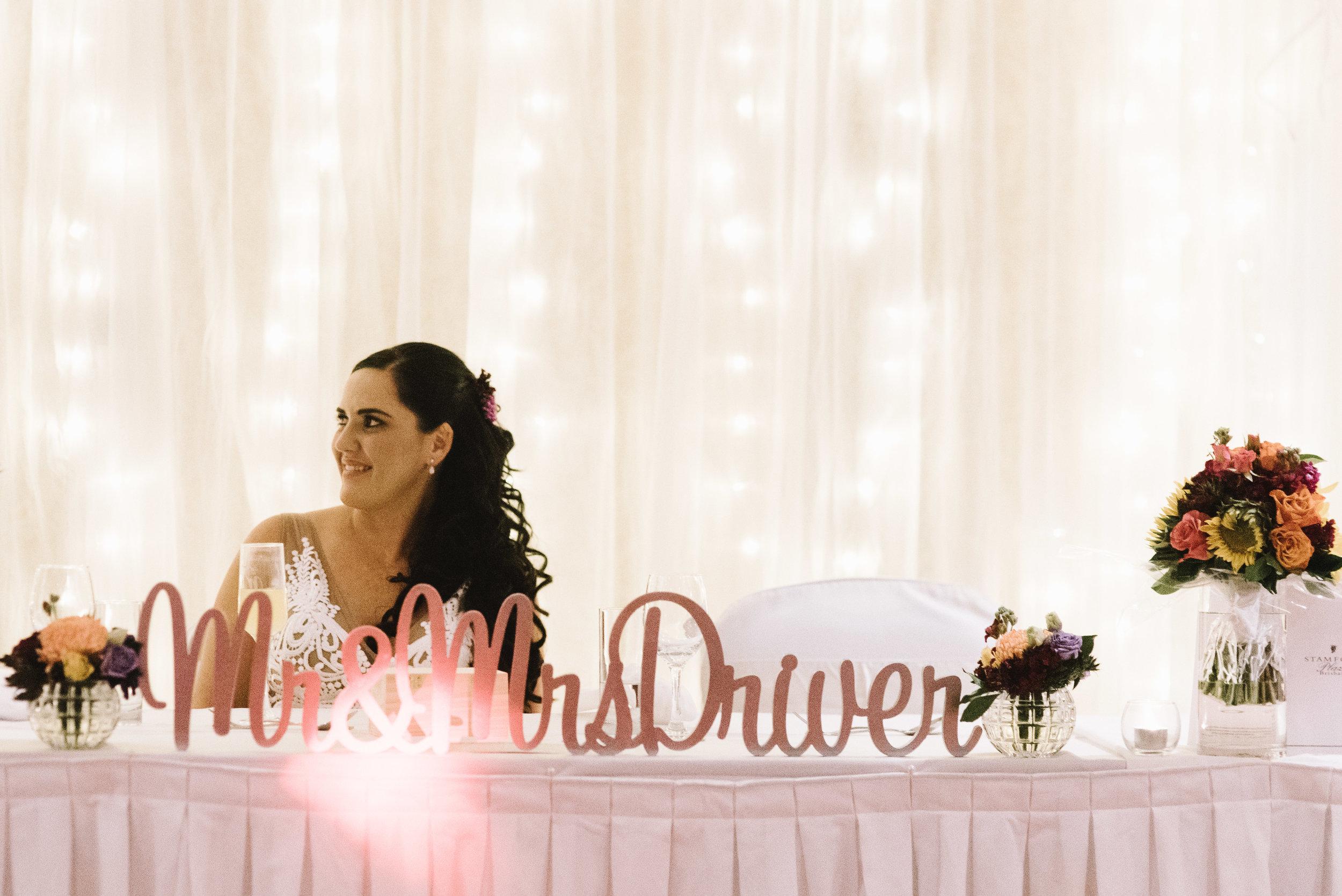 brisbane-stamford-plaza-wedding-85.jpg