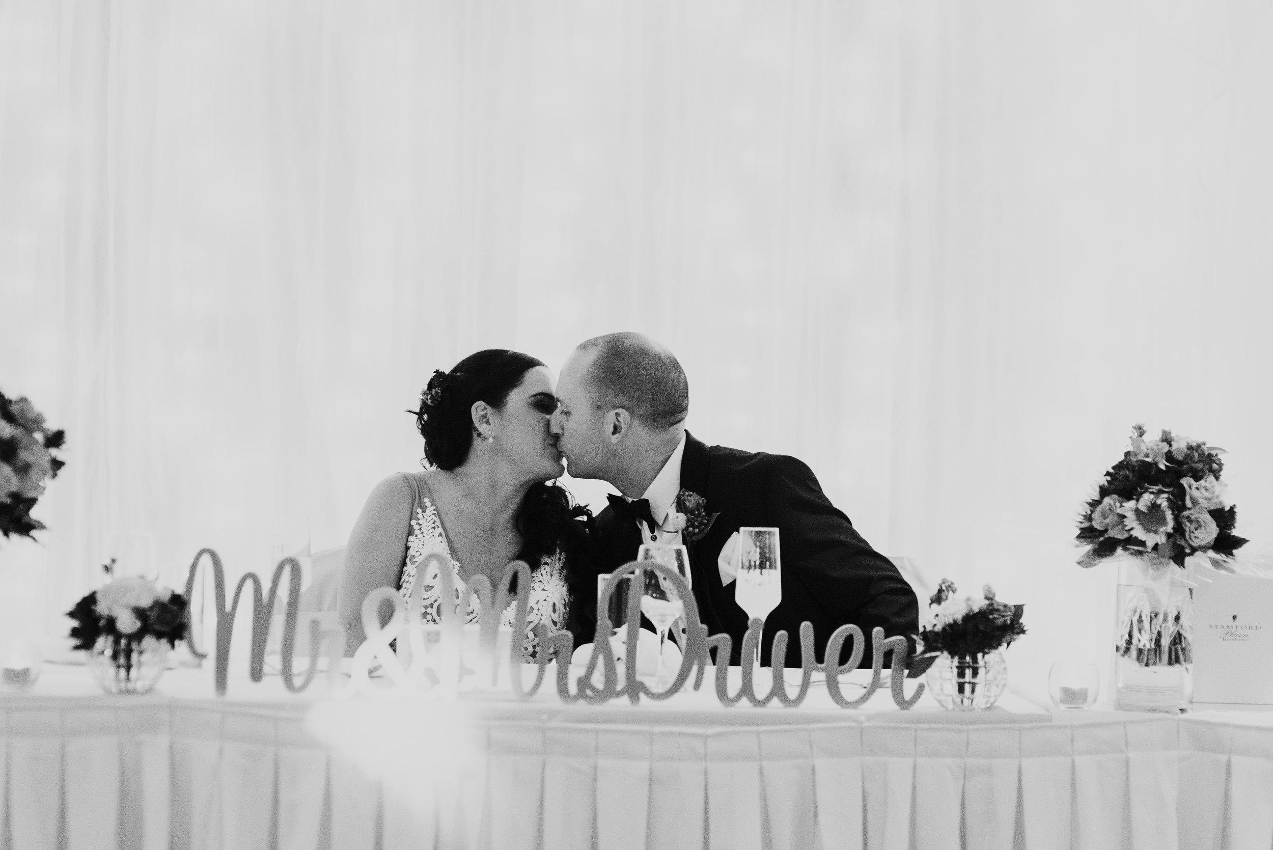 brisbane-stamford-plaza-wedding-86.jpg