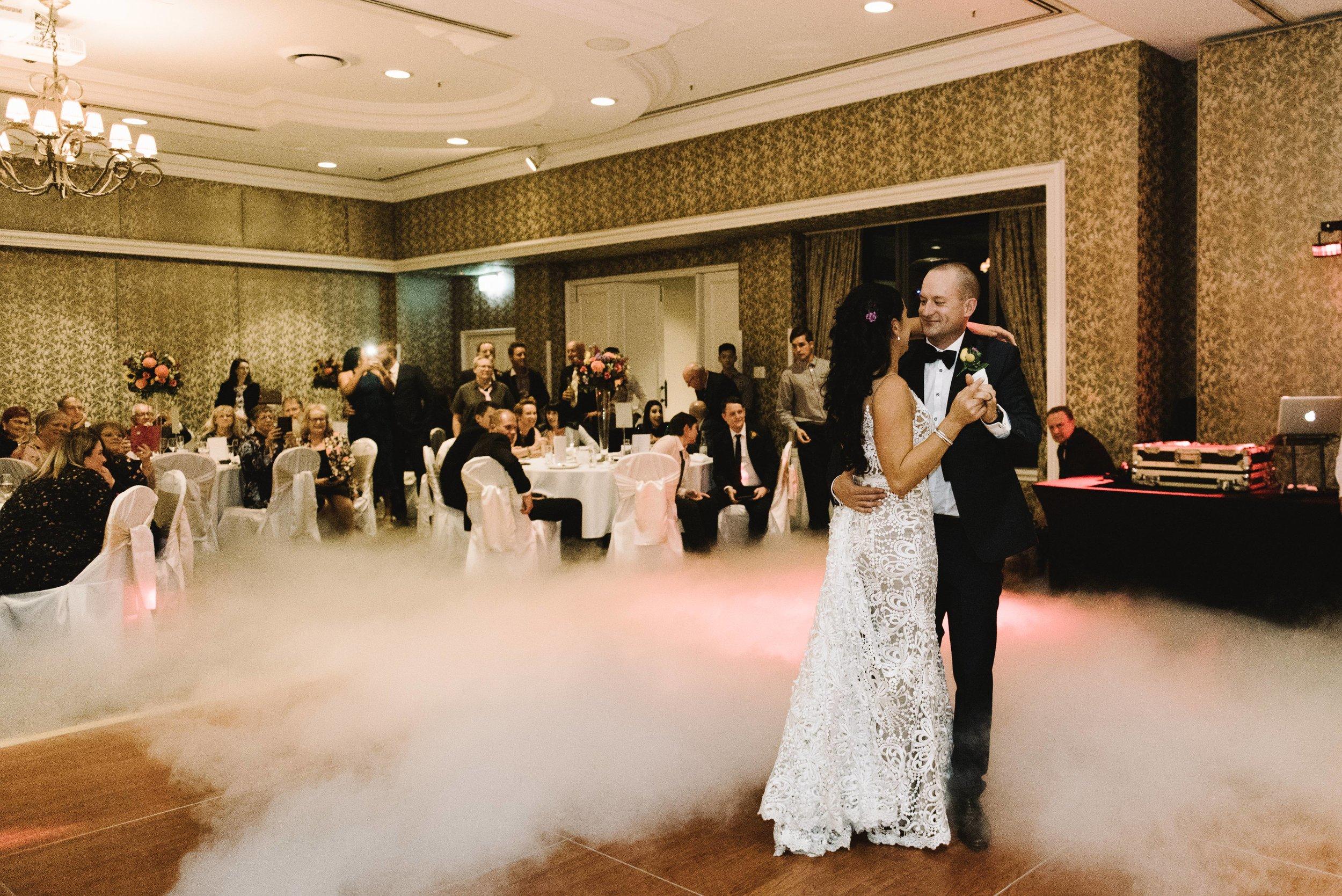 brisbane-stamford-plaza-wedding-89.jpg