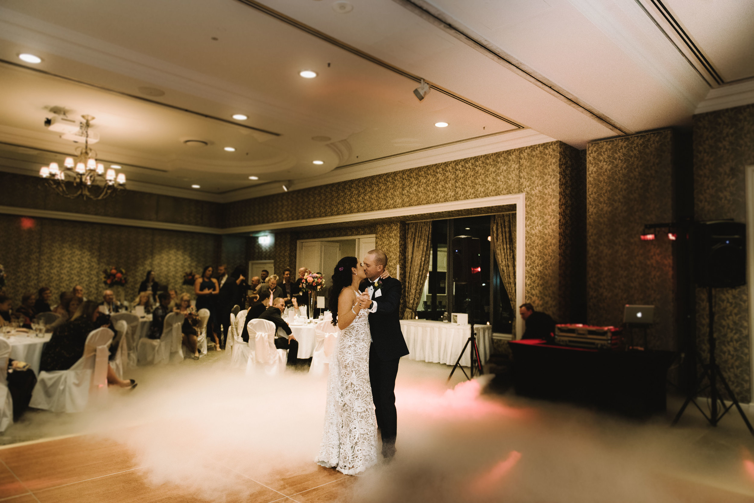 brisbane-stamford-plaza-wedding-91.jpg