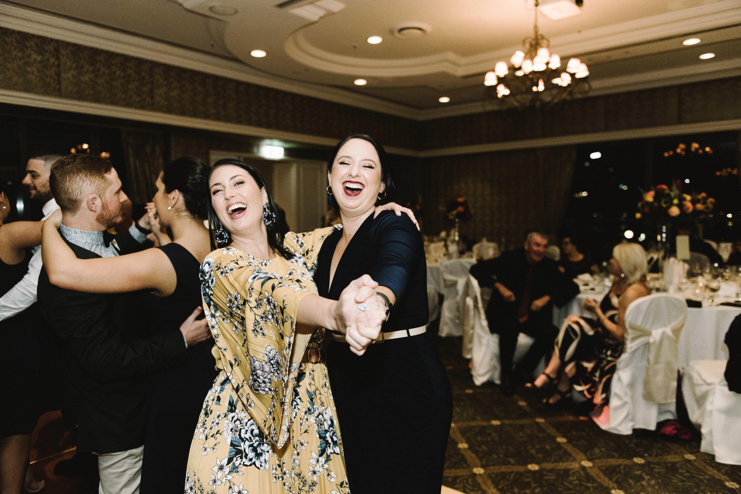 brisbane-stamford-plaza-wedding-97.jpg