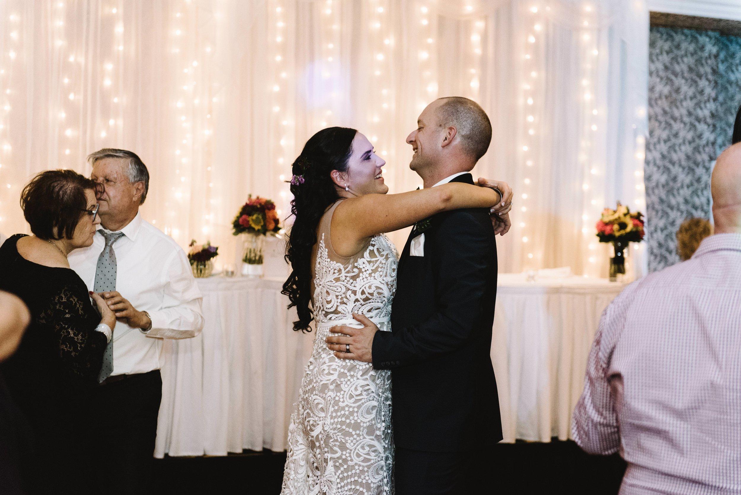brisbane-stamford-plaza-wedding-104.jpg