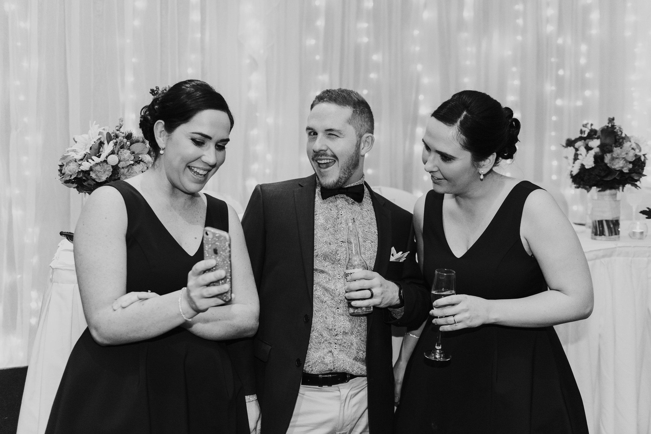 brisbane-stamford-plaza-wedding-109.jpg