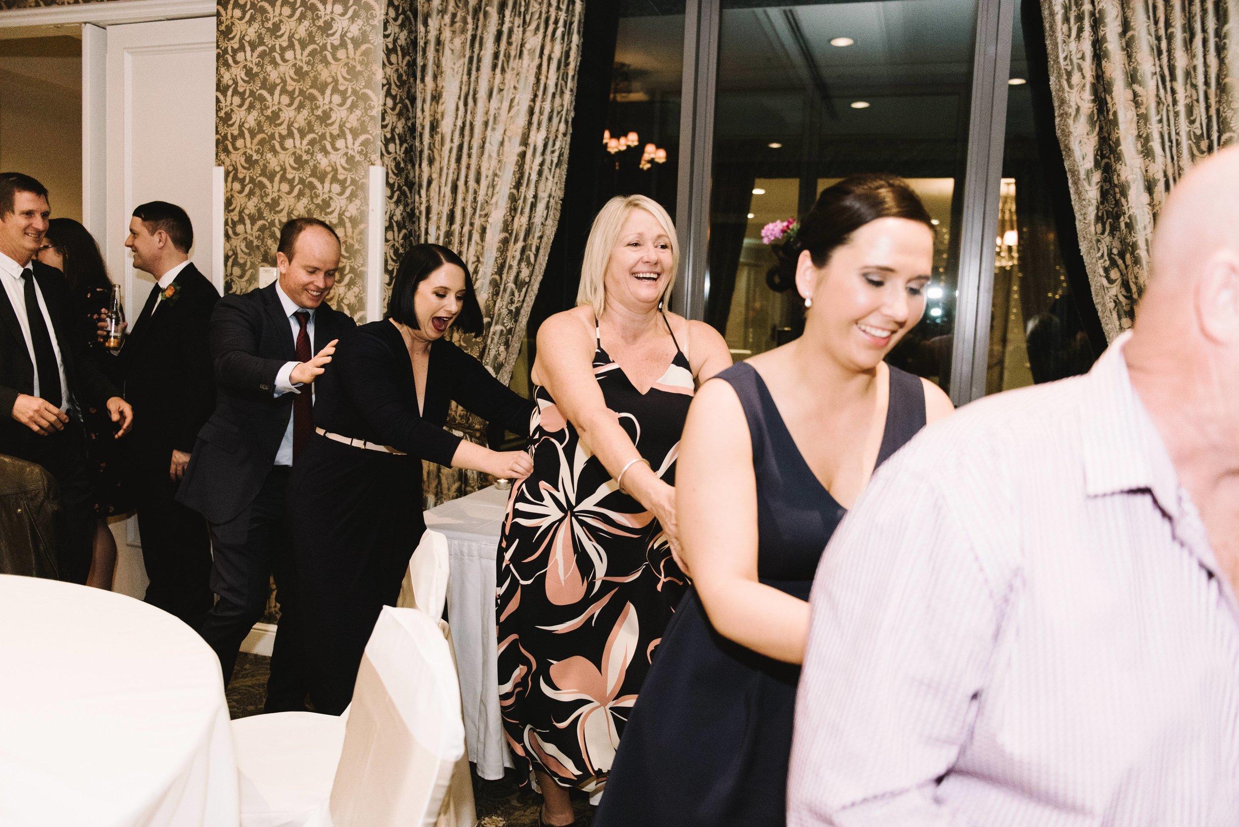 brisbane-stamford-plaza-wedding-124.jpg