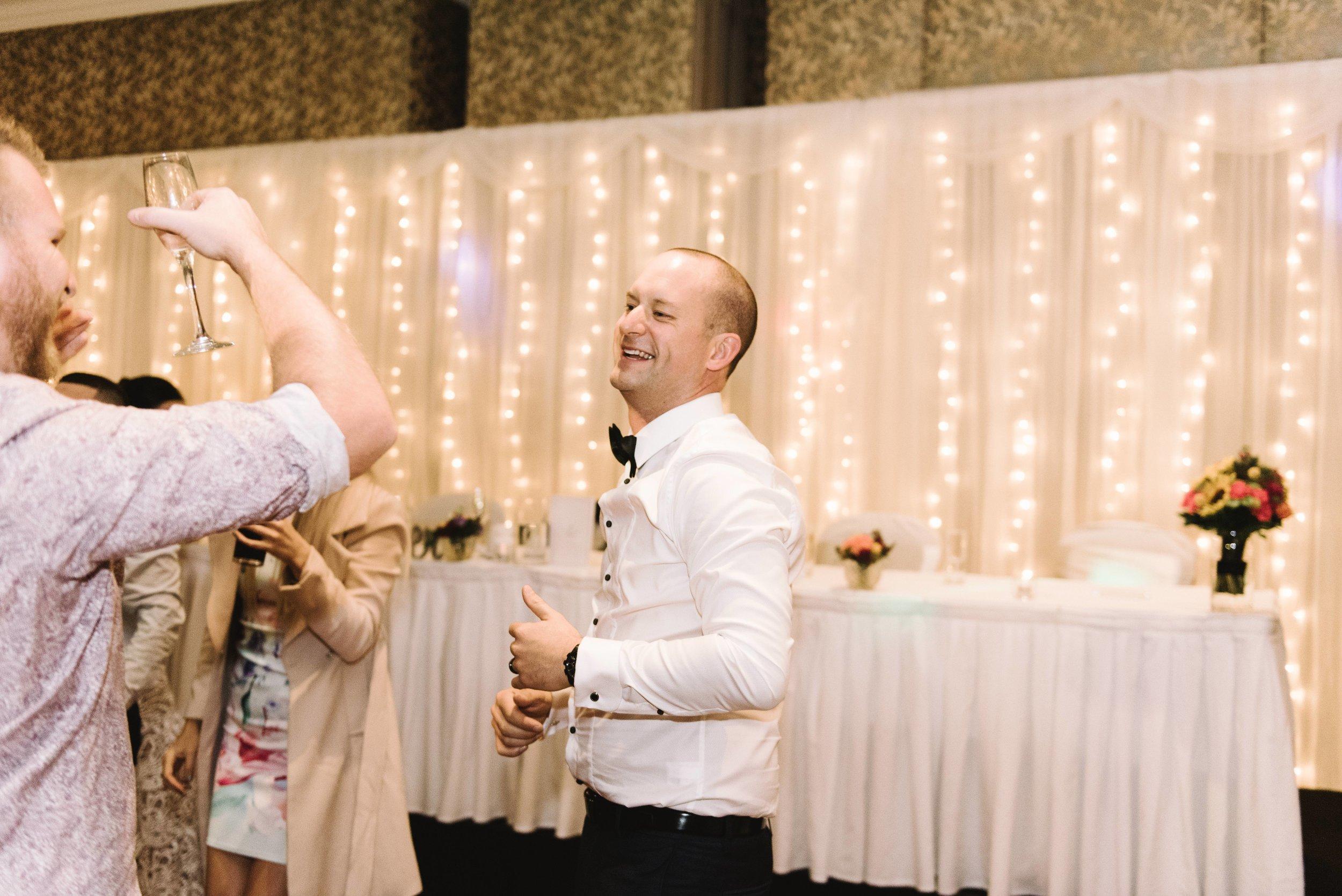 brisbane-stamford-plaza-wedding-131.jpg