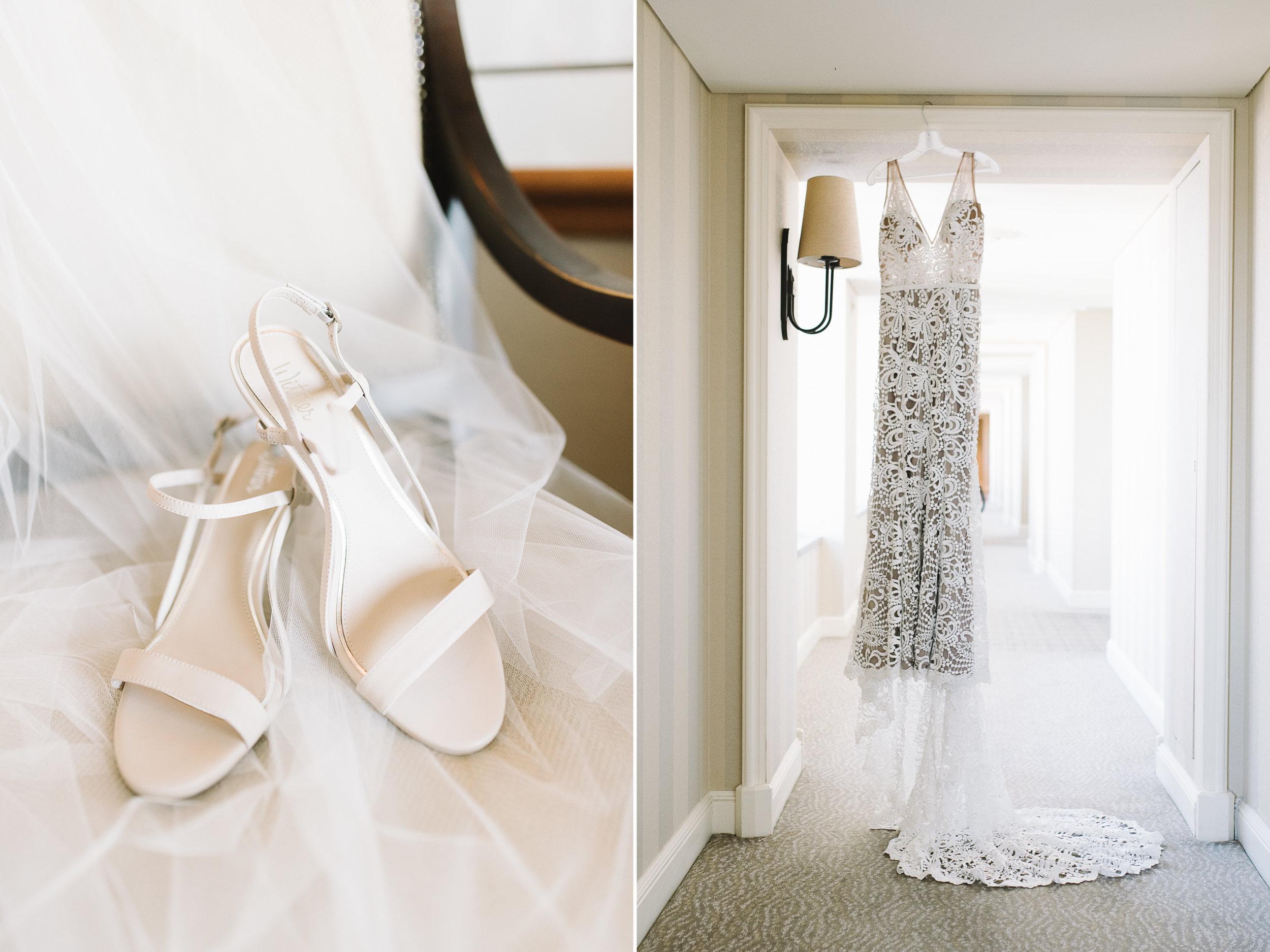 stamford-plaza-brisbane-wedding-1a.jpg