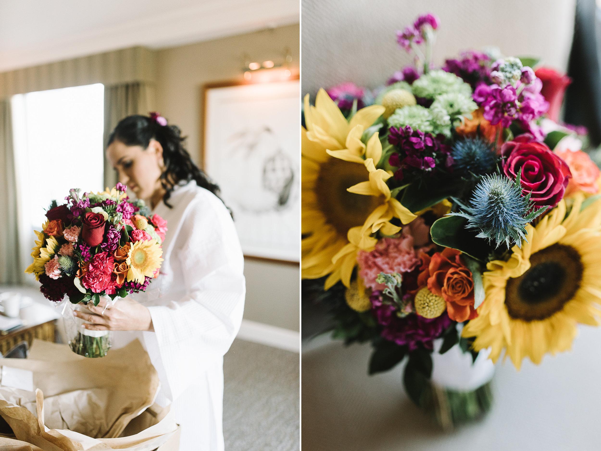 stamford-plaza-brisbane-wedding-5.jpg