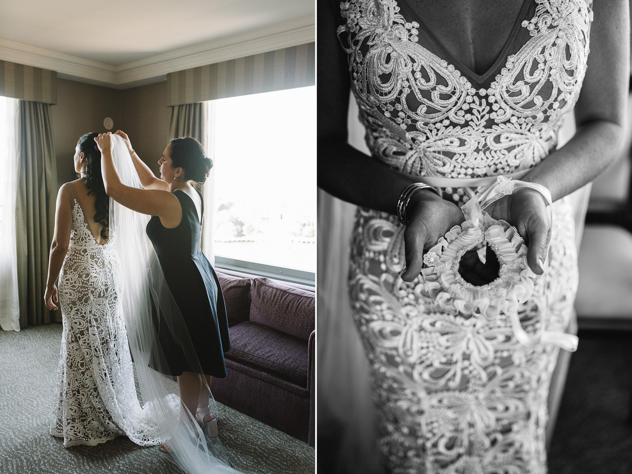 stamford-plaza-brisbane-wedding-10.jpg