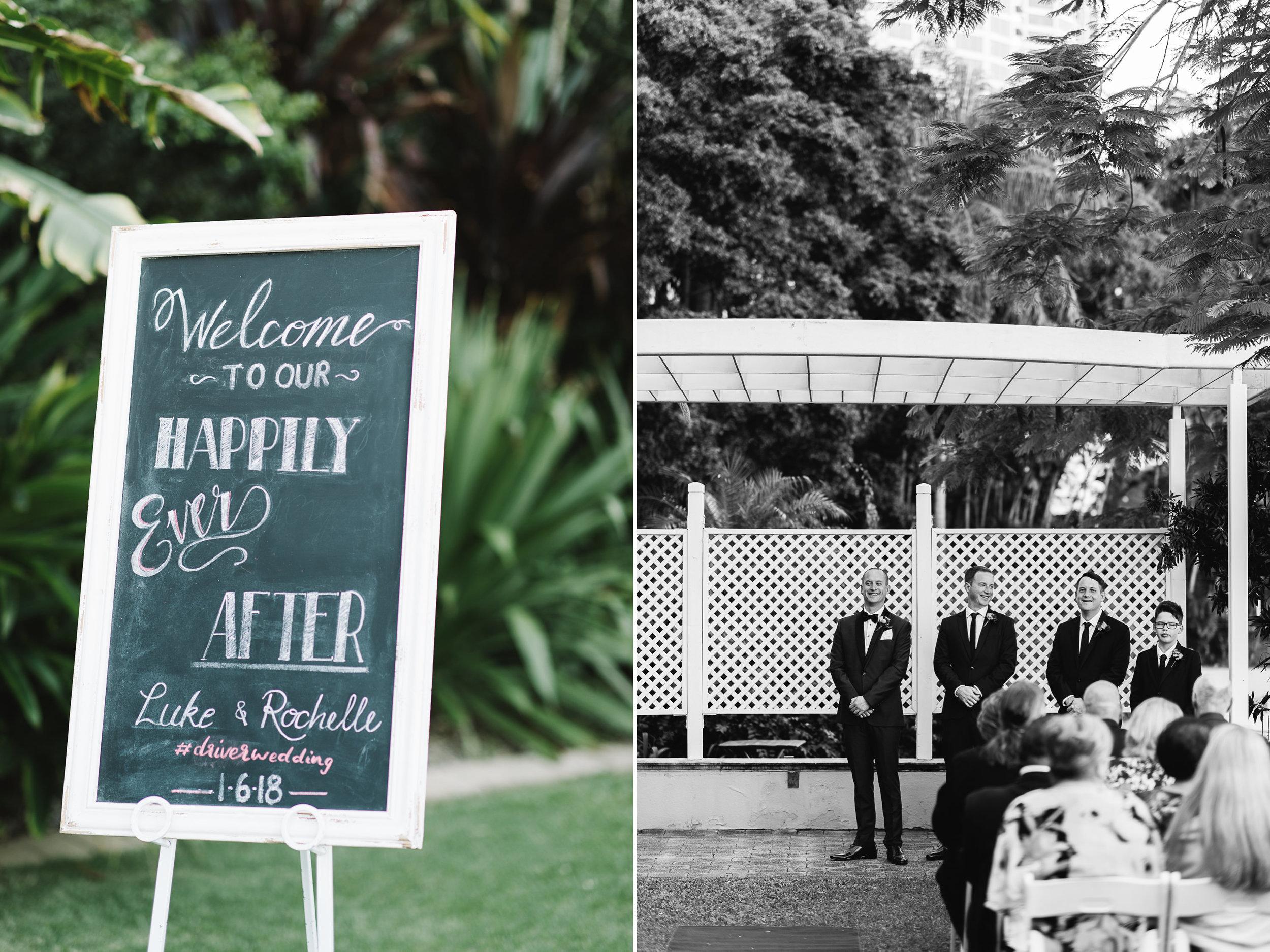 stamford-plaza-brisbane-wedding-11.jpg
