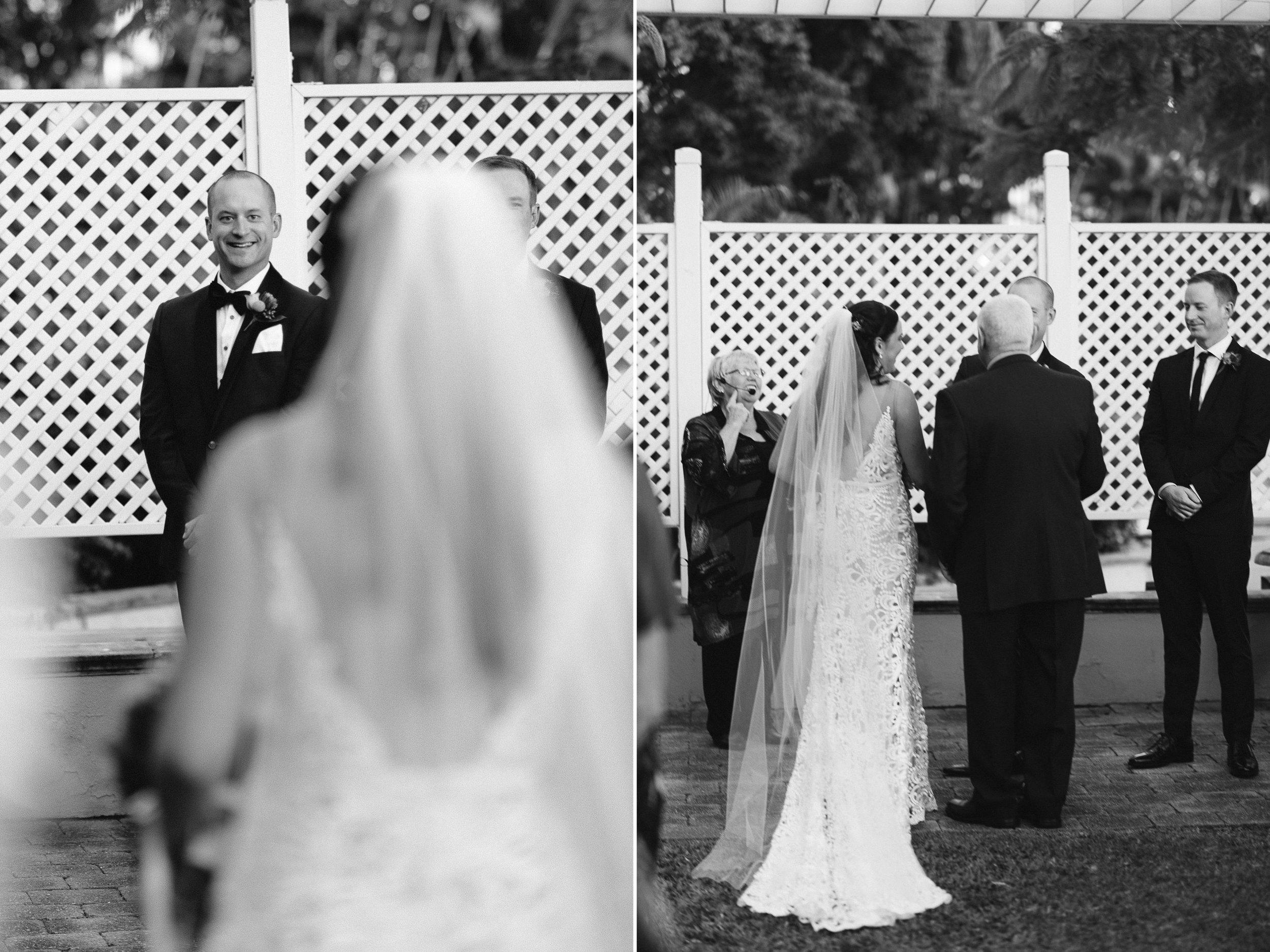 stamford-plaza-brisbane-wedding-13.jpg