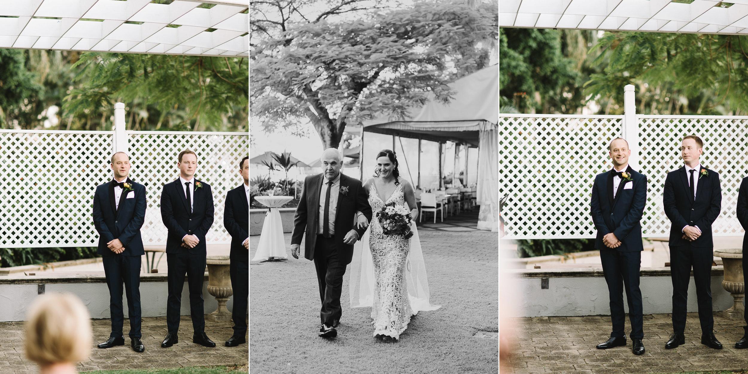 stamford-plaza-brisbane-wedding-12.jpg
