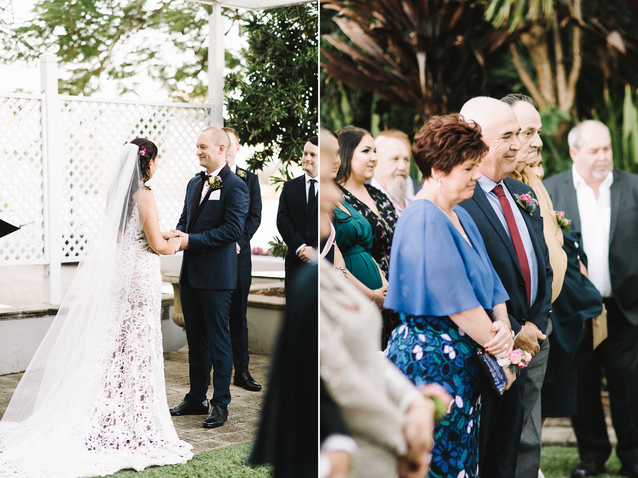 stamford-plaza-brisbane-wedding-14.jpg