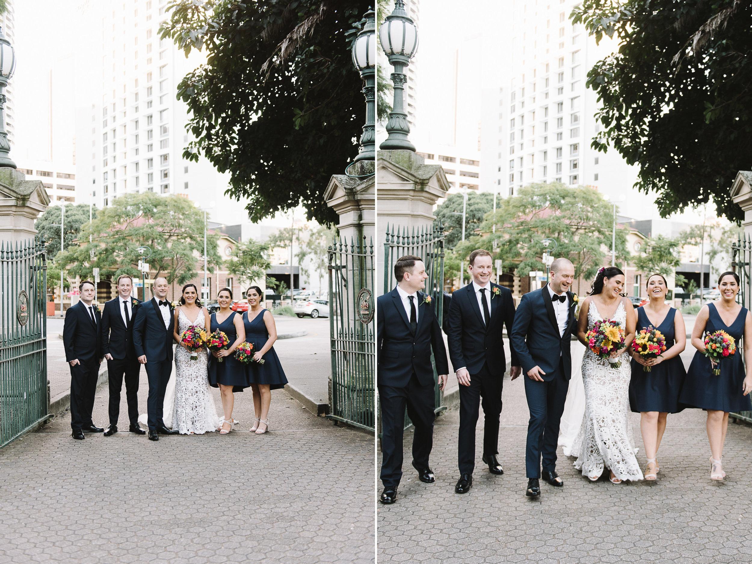 stamford-plaza-brisbane-wedding-15.jpg