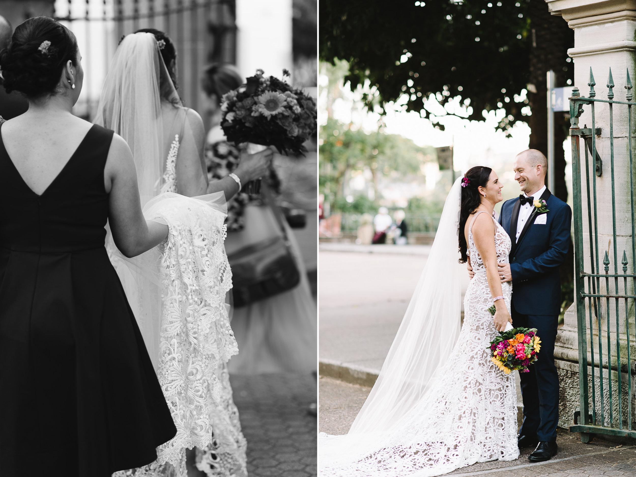 stamford-plaza-brisbane-wedding-16-1.jpg