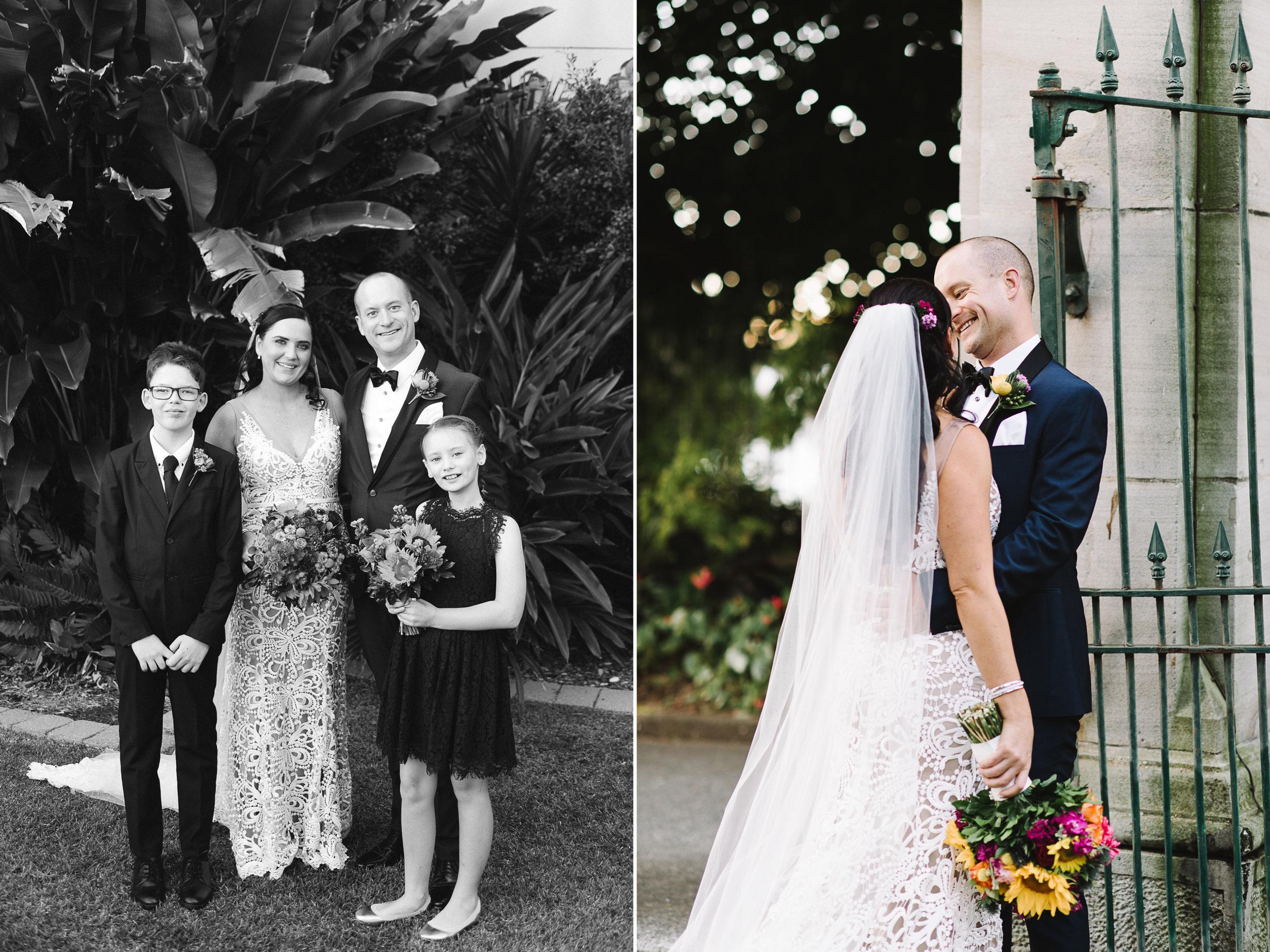 stamford-plaza-brisbane-wedding-17.jpg