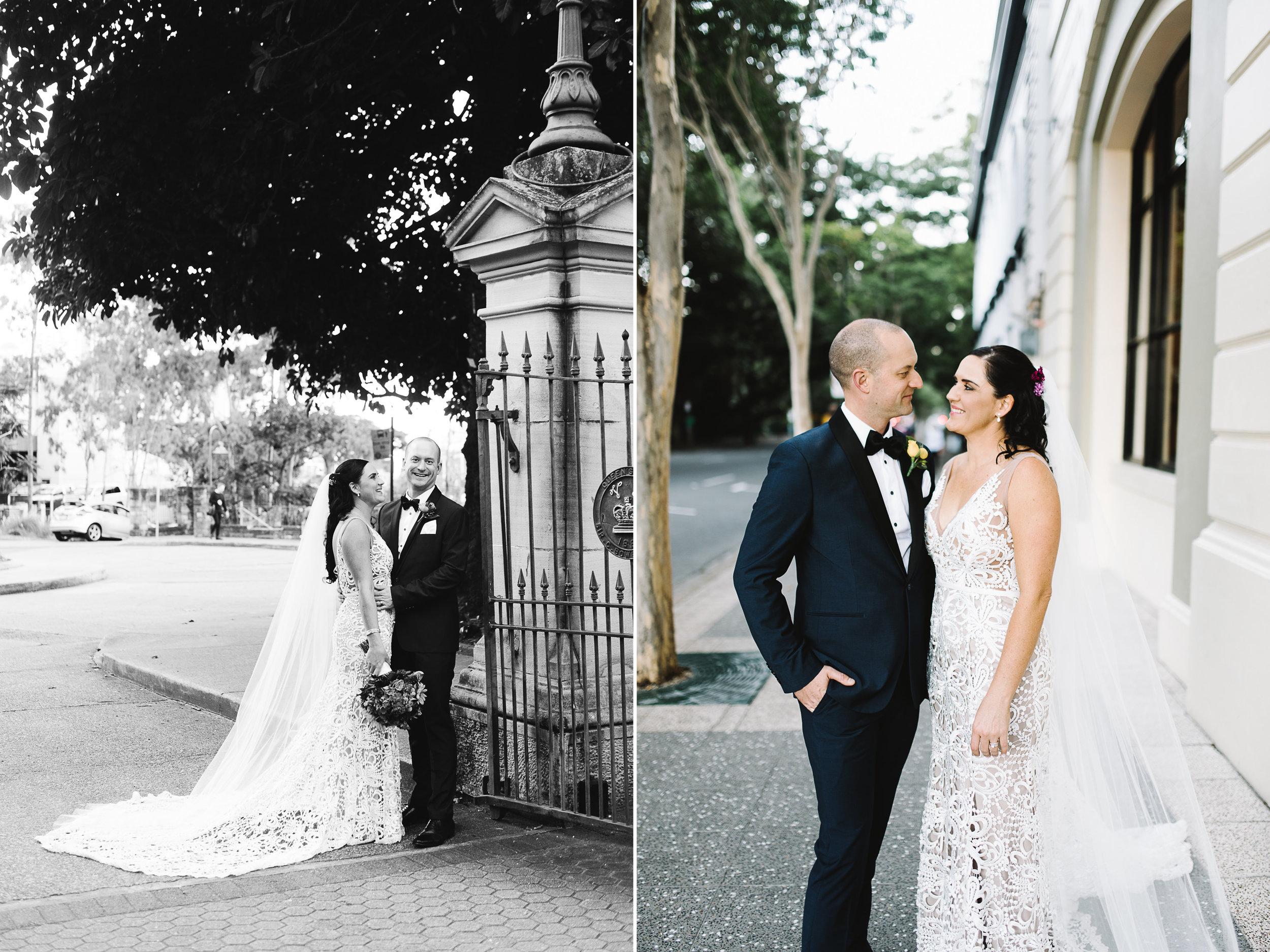stamford-plaza-brisbane-wedding-18.jpg