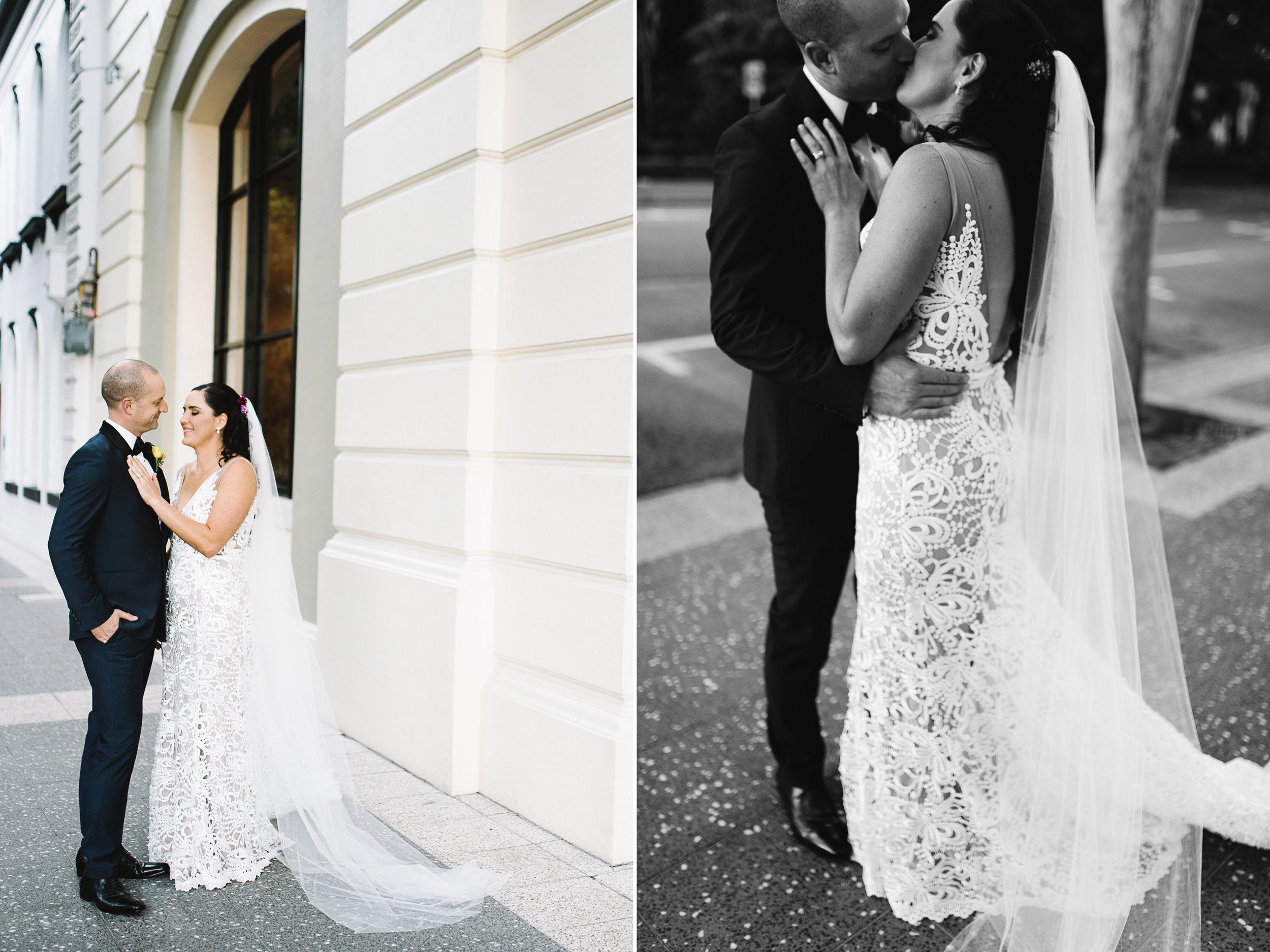 stamford-plaza-brisbane-wedding-19.jpg