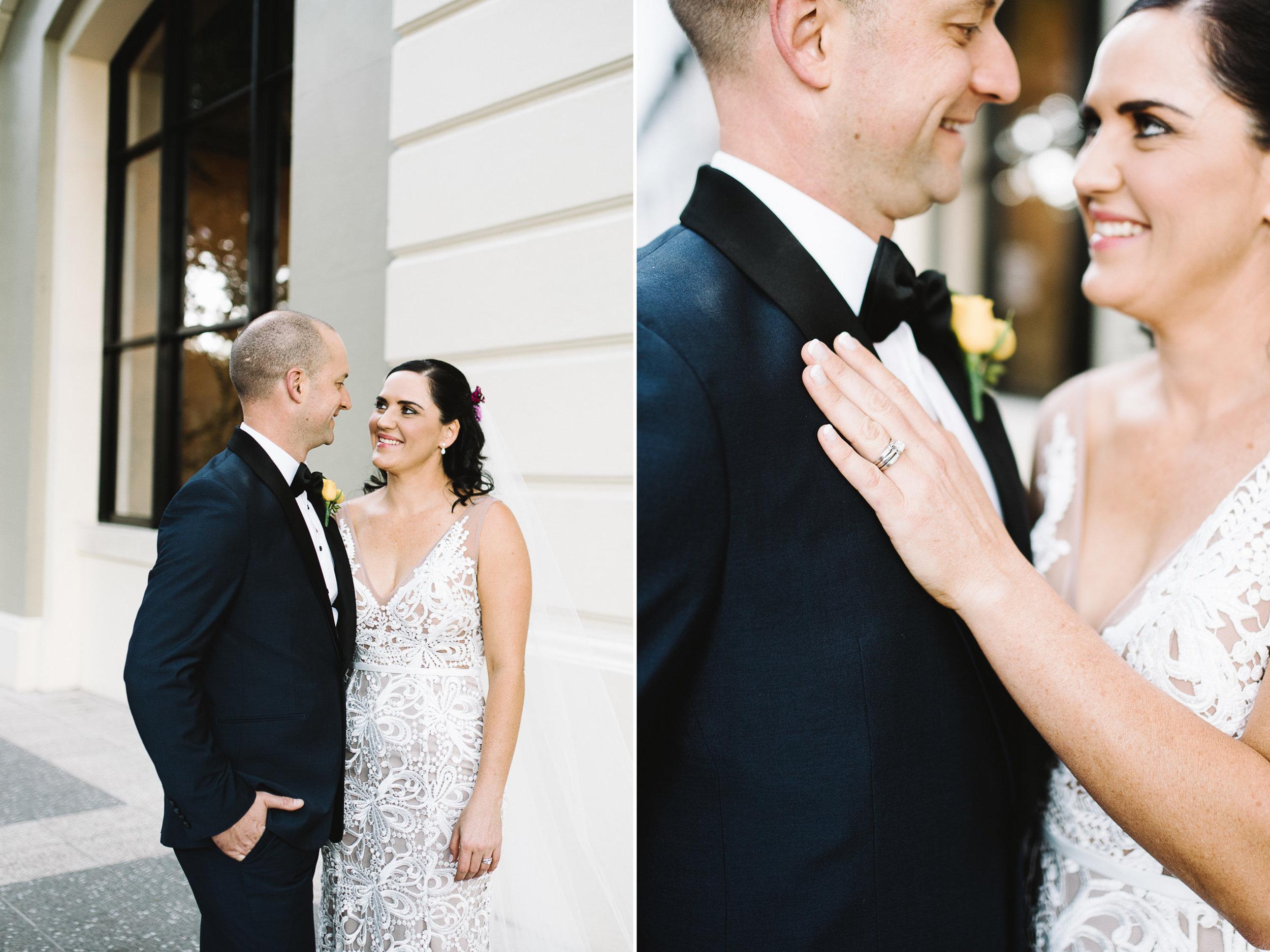 stamford-plaza-brisbane-wedding-20.jpg