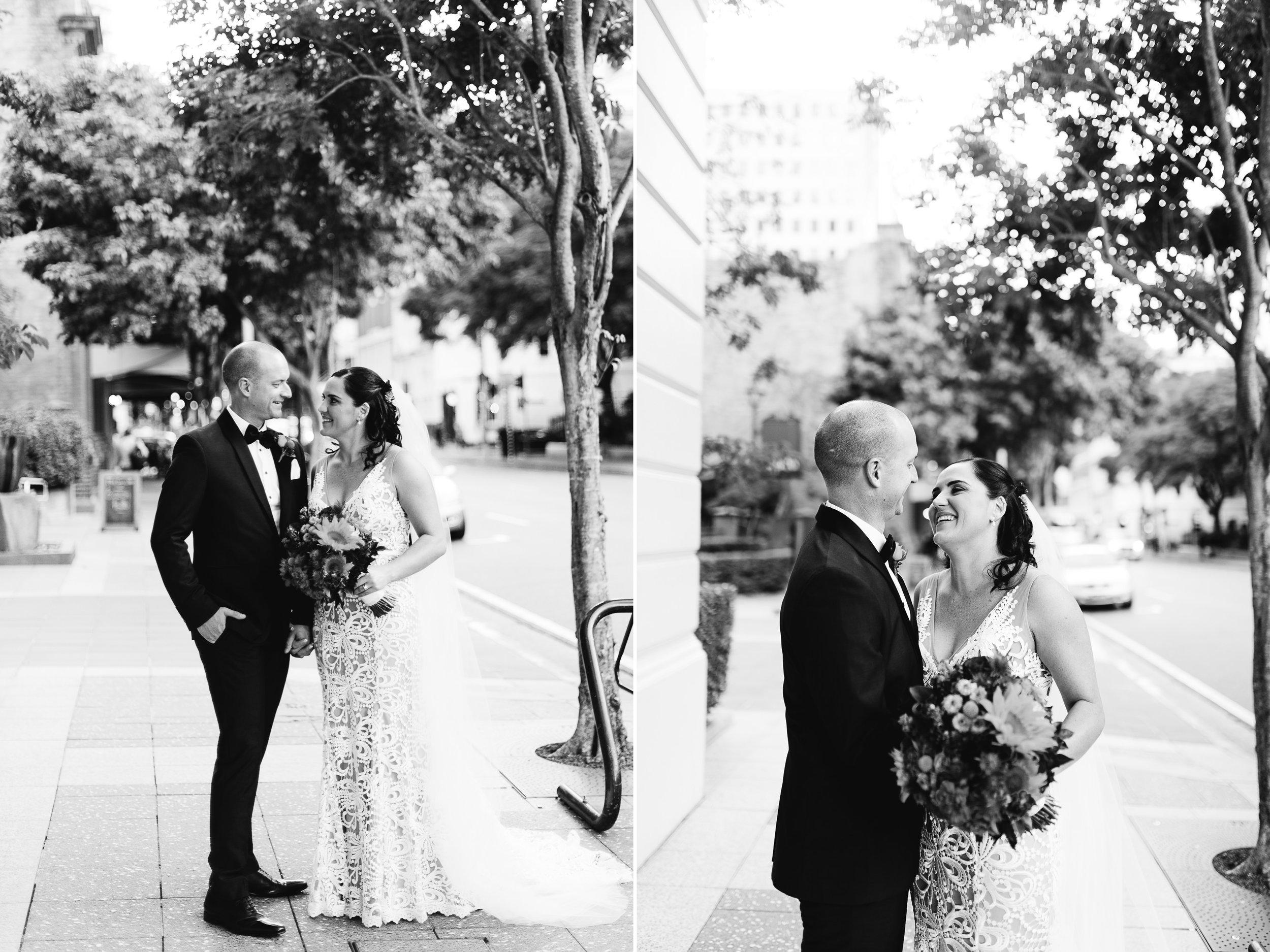 stamford-plaza-brisbane-wedding-21.jpg