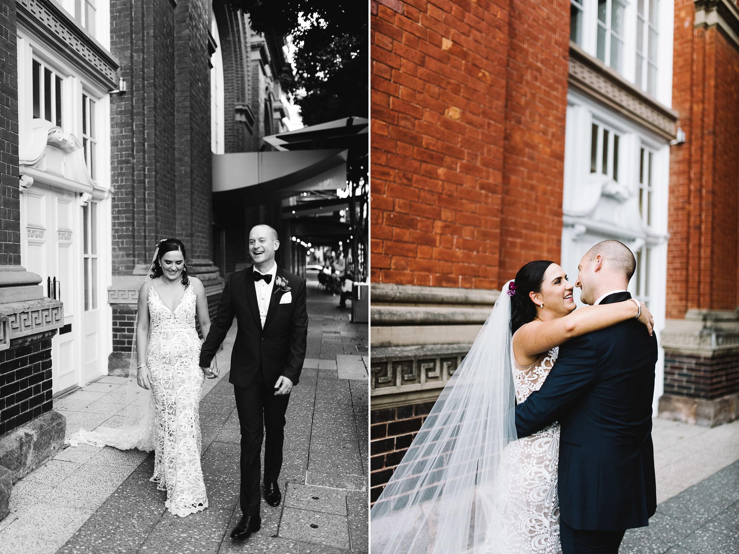 stamford-plaza-brisbane-wedding-23.jpg