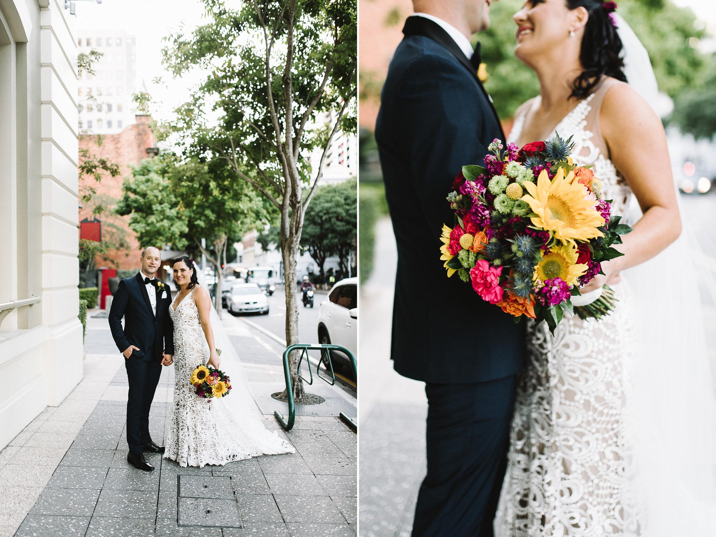 stamford-plaza-brisbane-wedding-22.jpg