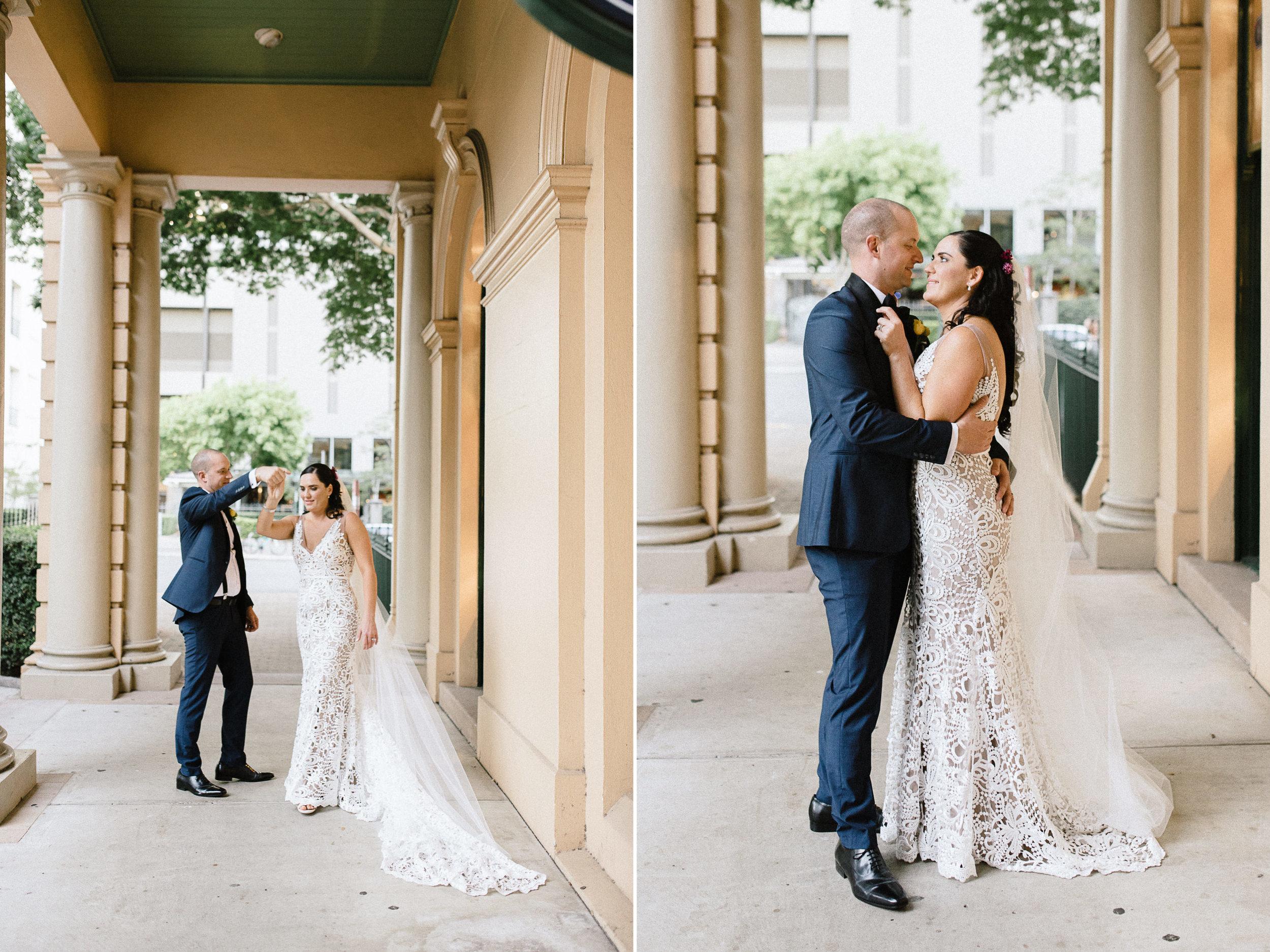 stamford-plaza-brisbane-wedding-25.jpg