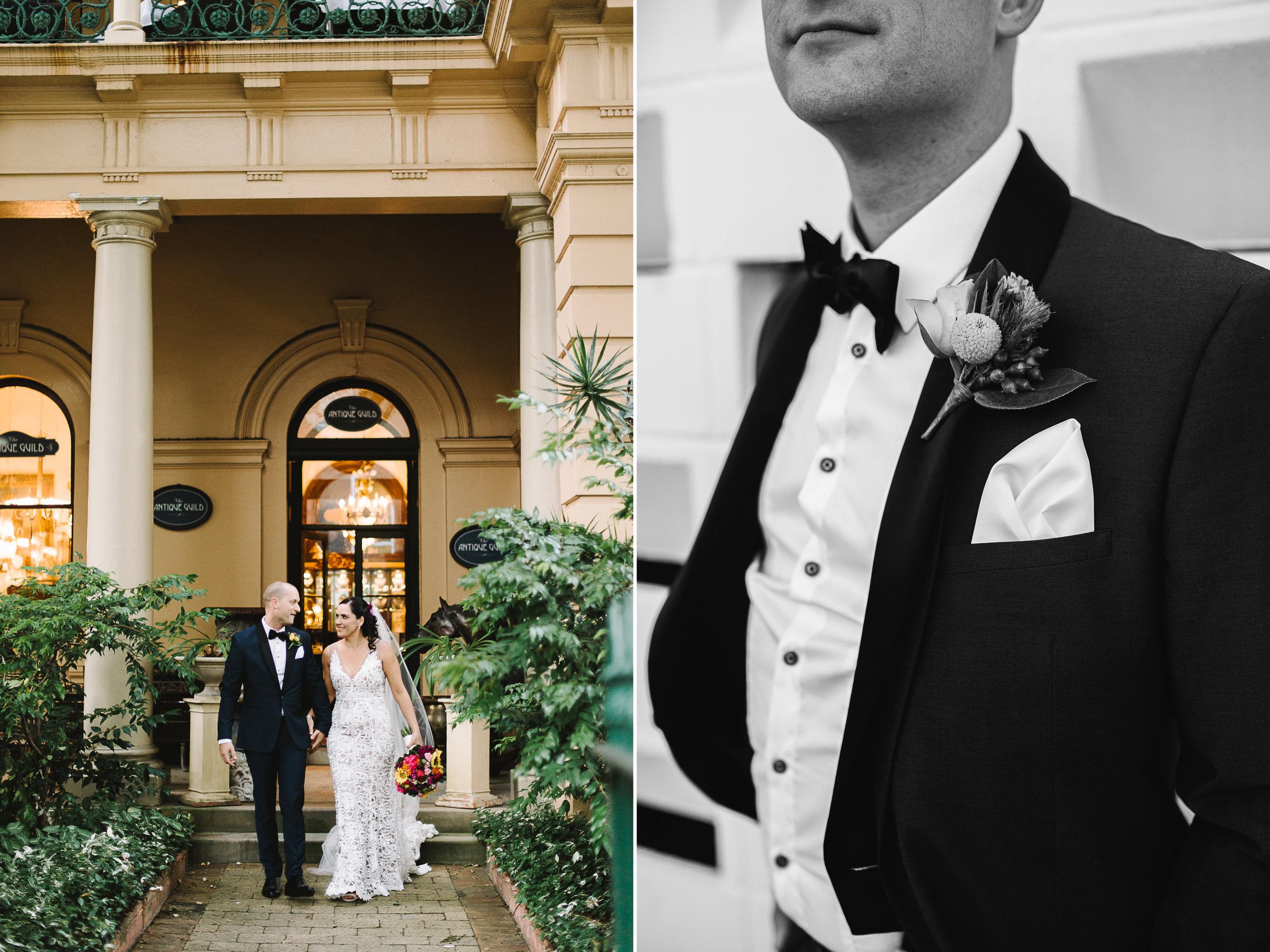 stamford-plaza-brisbane-wedding-24.jpg