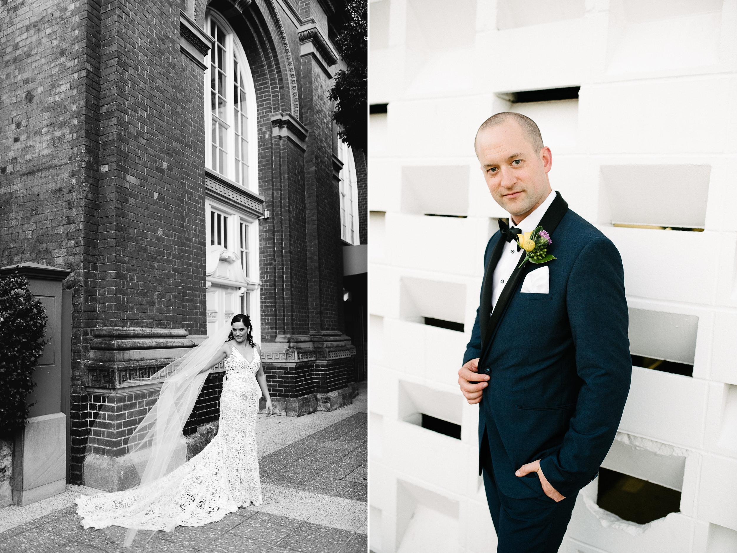 stamford-plaza-brisbane-wedding-26.jpg