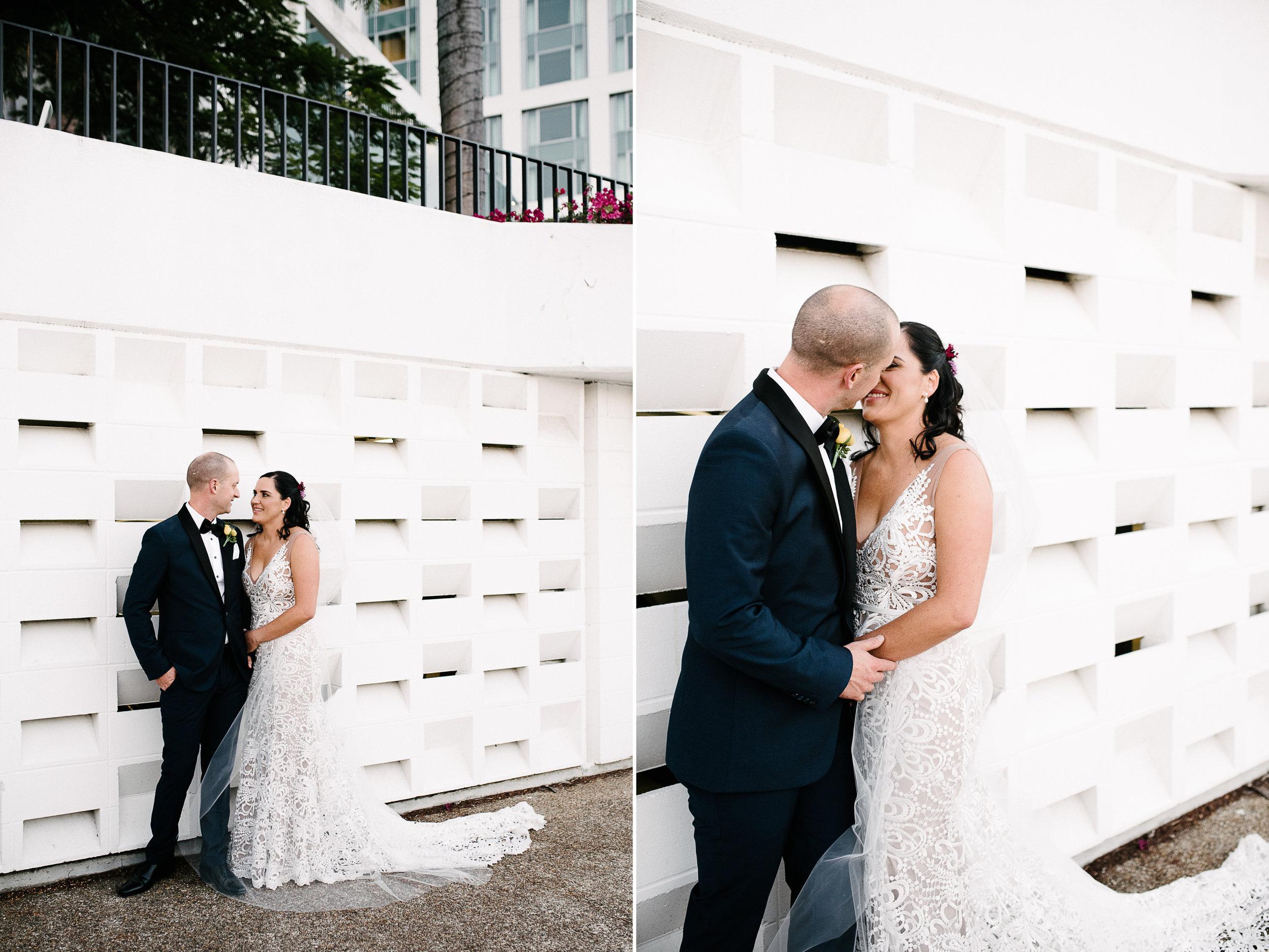 stamford-plaza-brisbane-wedding-27.jpg