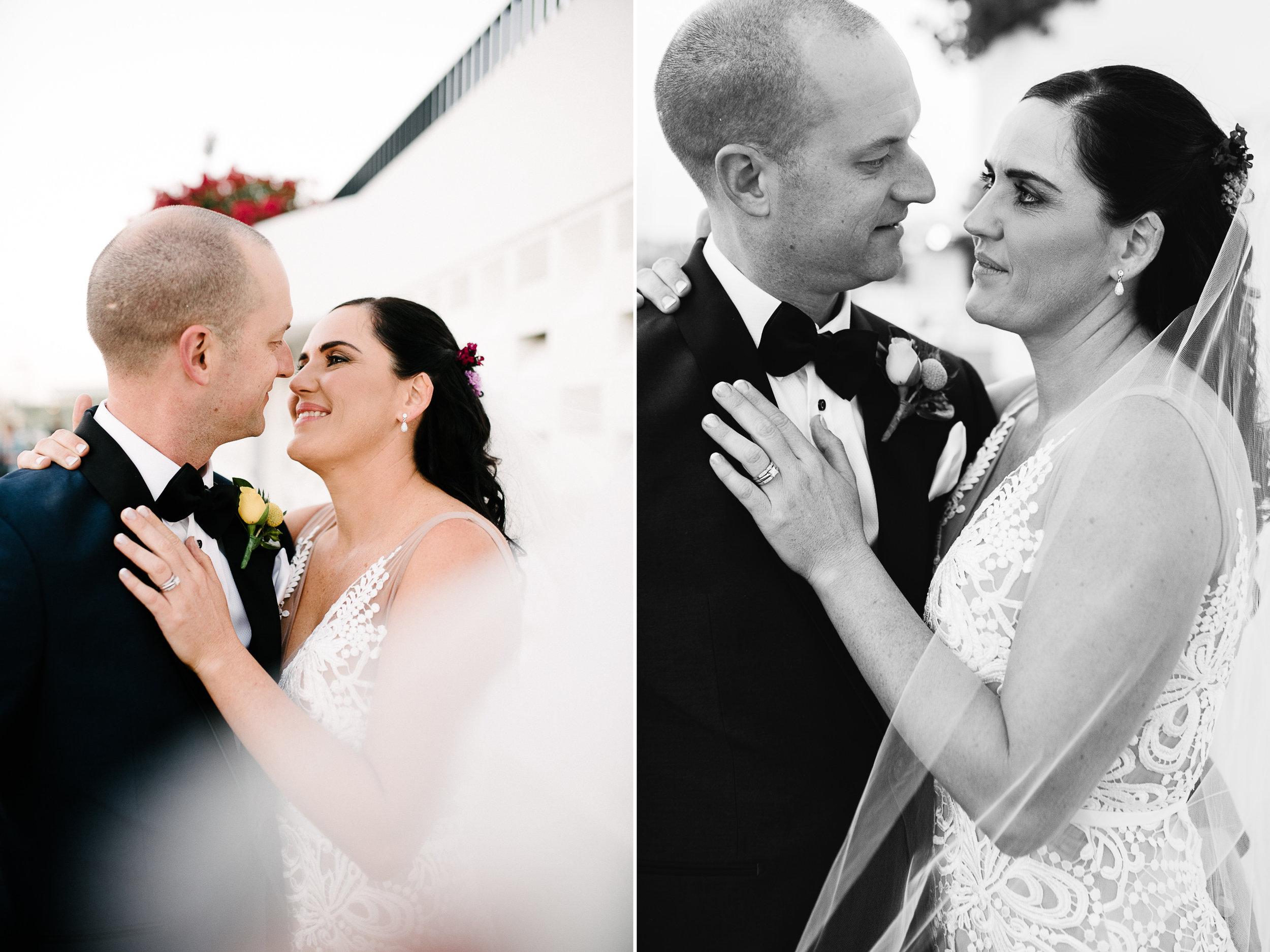 stamford-plaza-brisbane-wedding-29.jpg