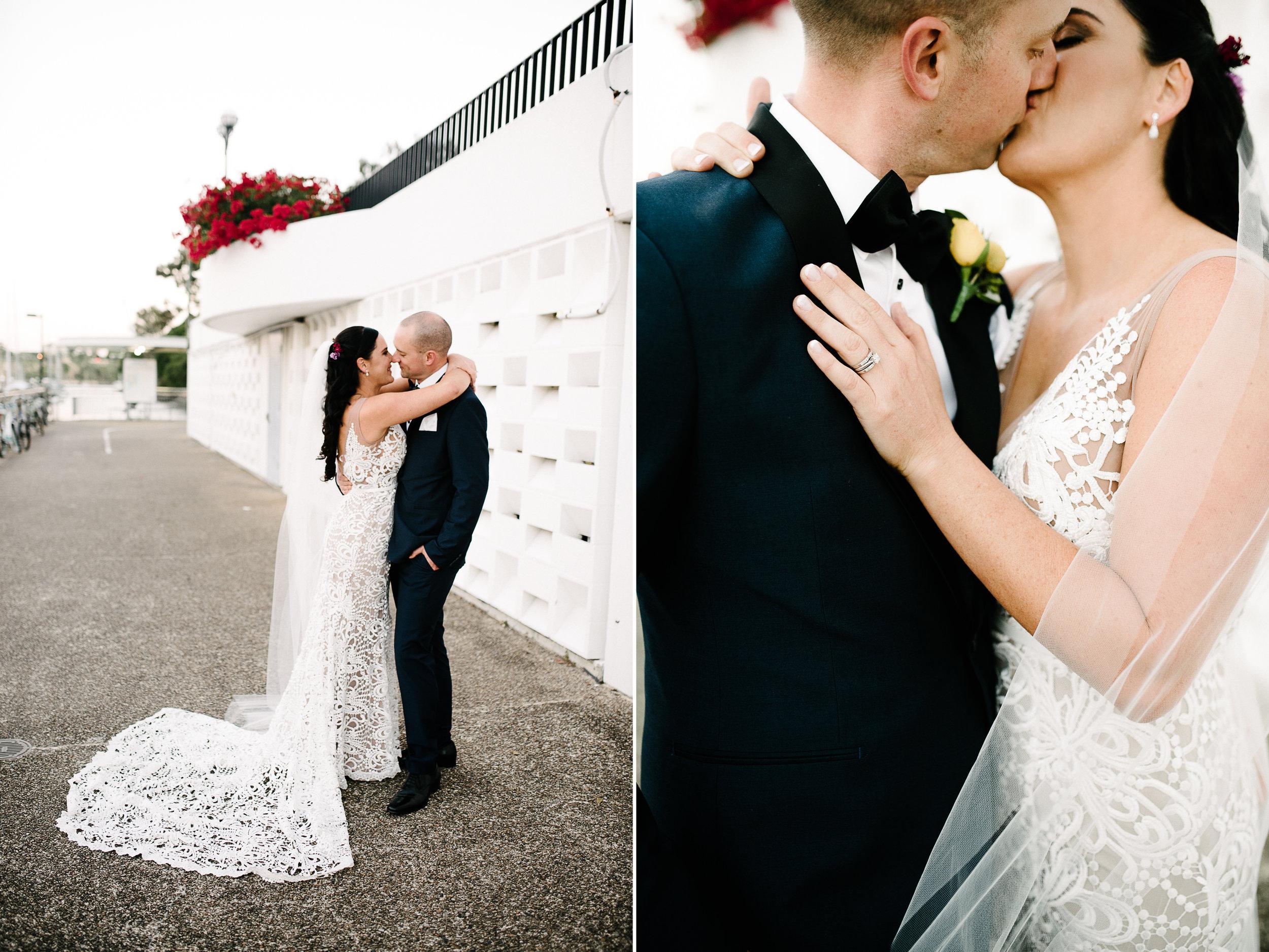 stamford-plaza-brisbane-wedding-28.jpg