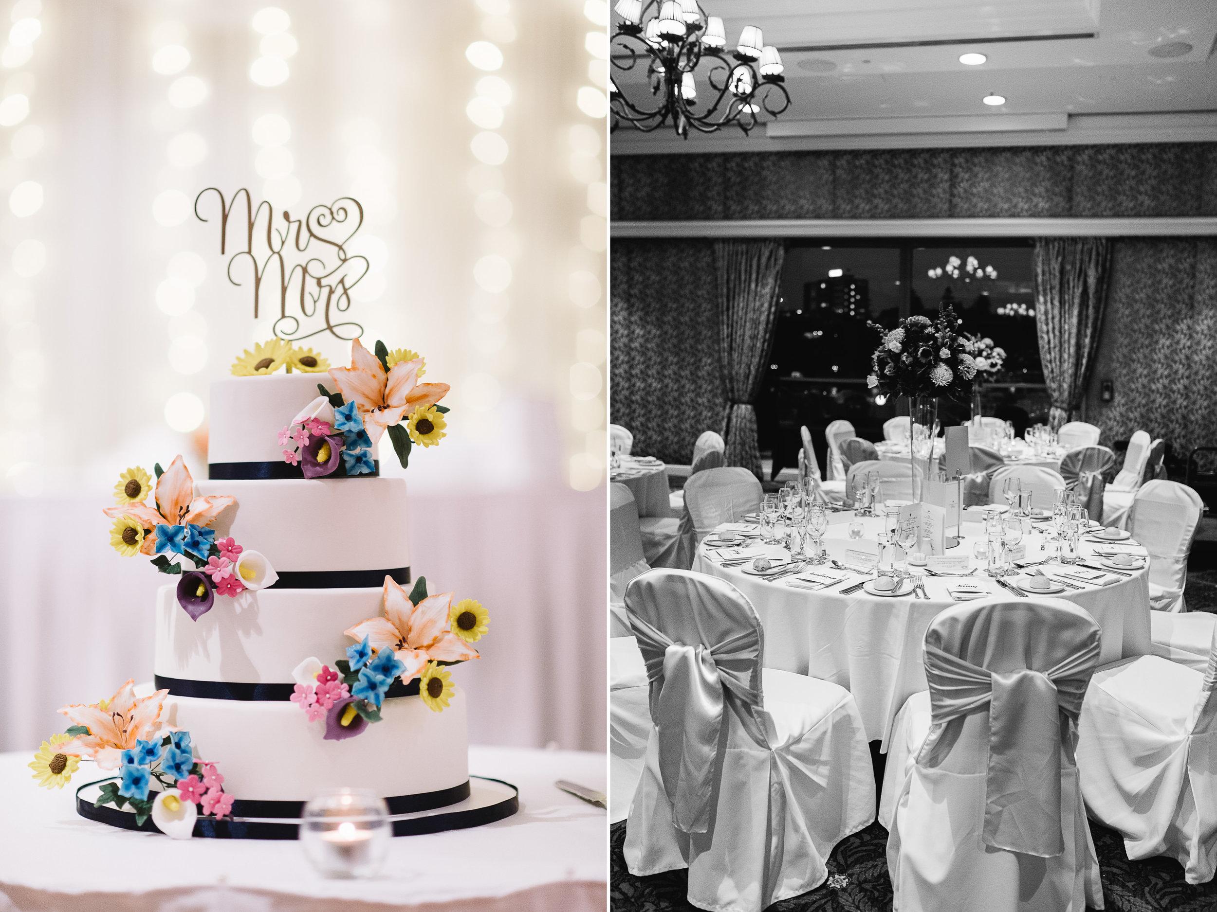 stamford-plaza-brisbane-wedding-30.jpg