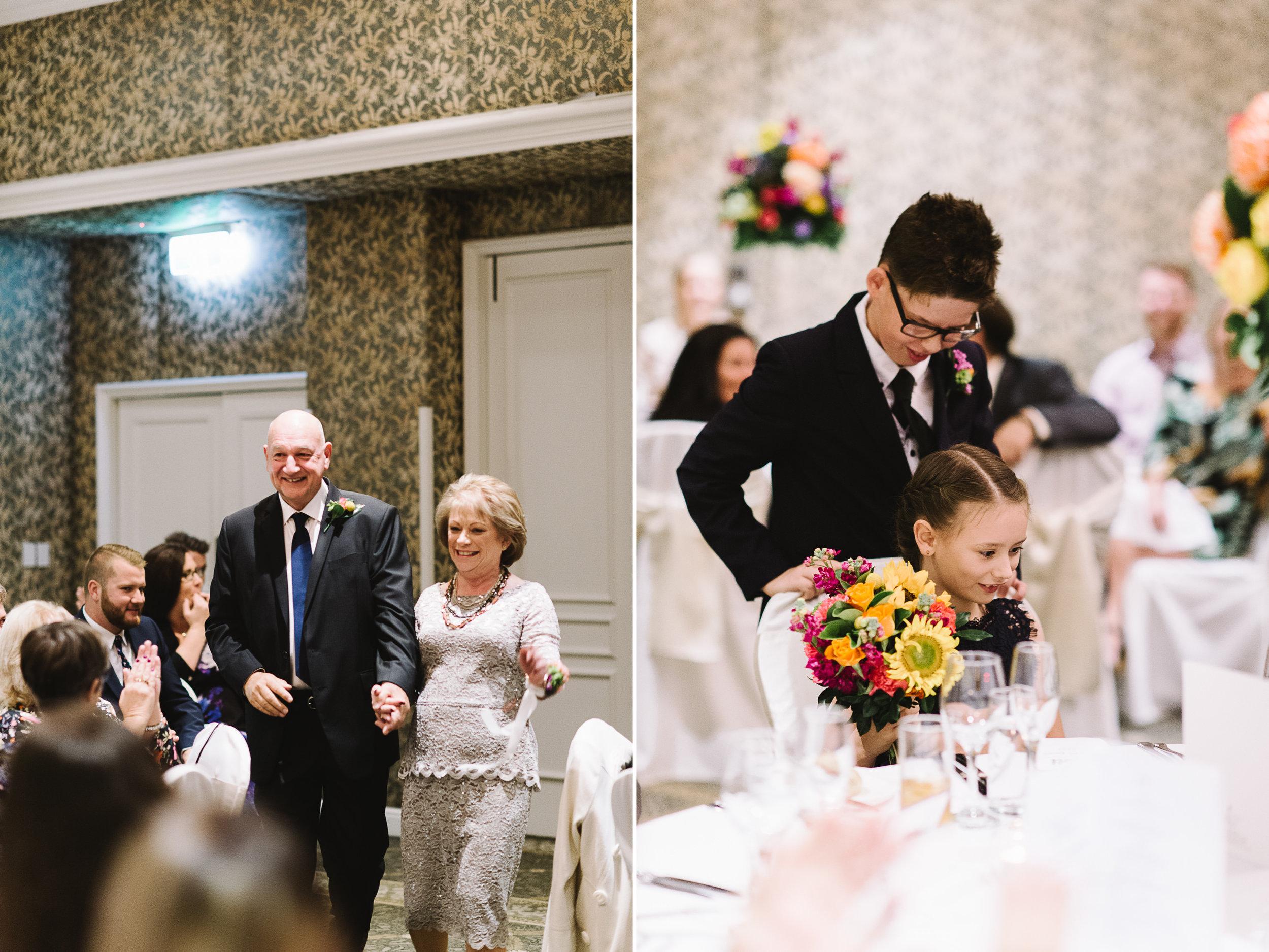 stamford-plaza-brisbane-wedding-33.jpg