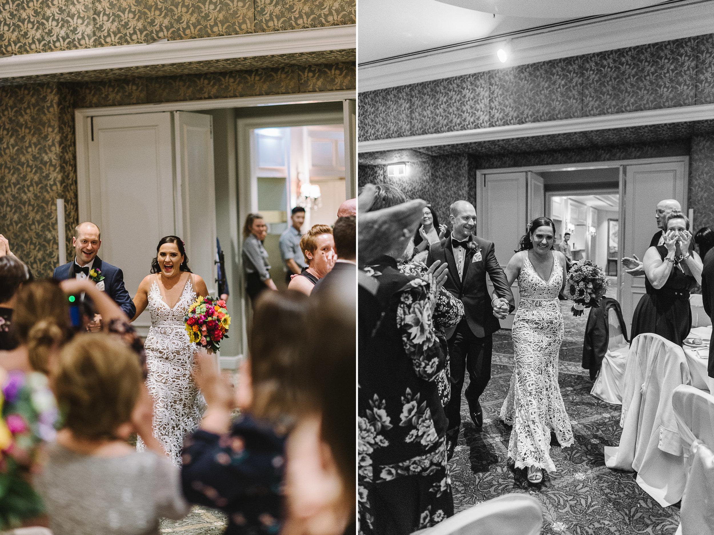stamford-plaza-brisbane-wedding-34.jpg