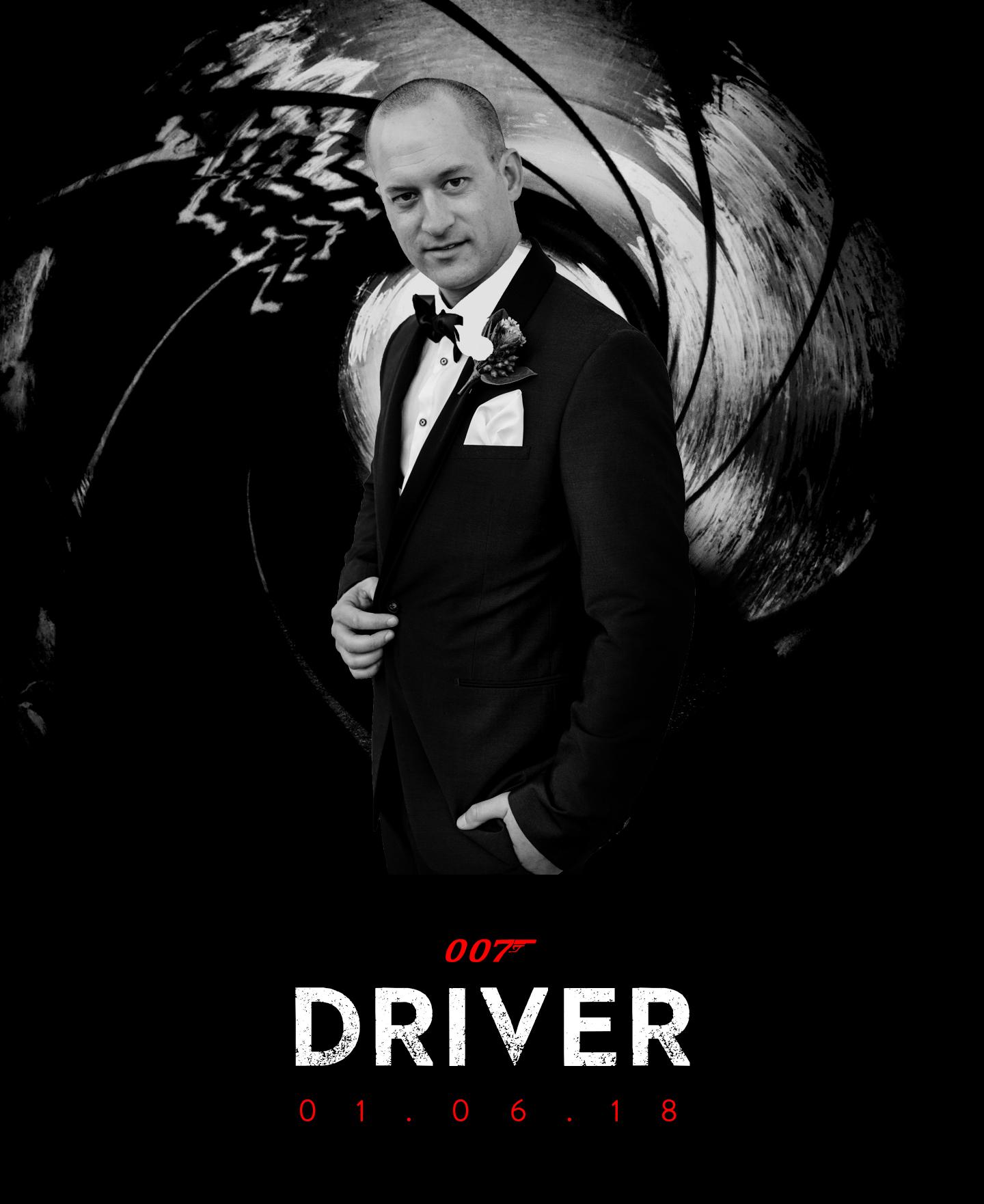 DRIVER007.jpg